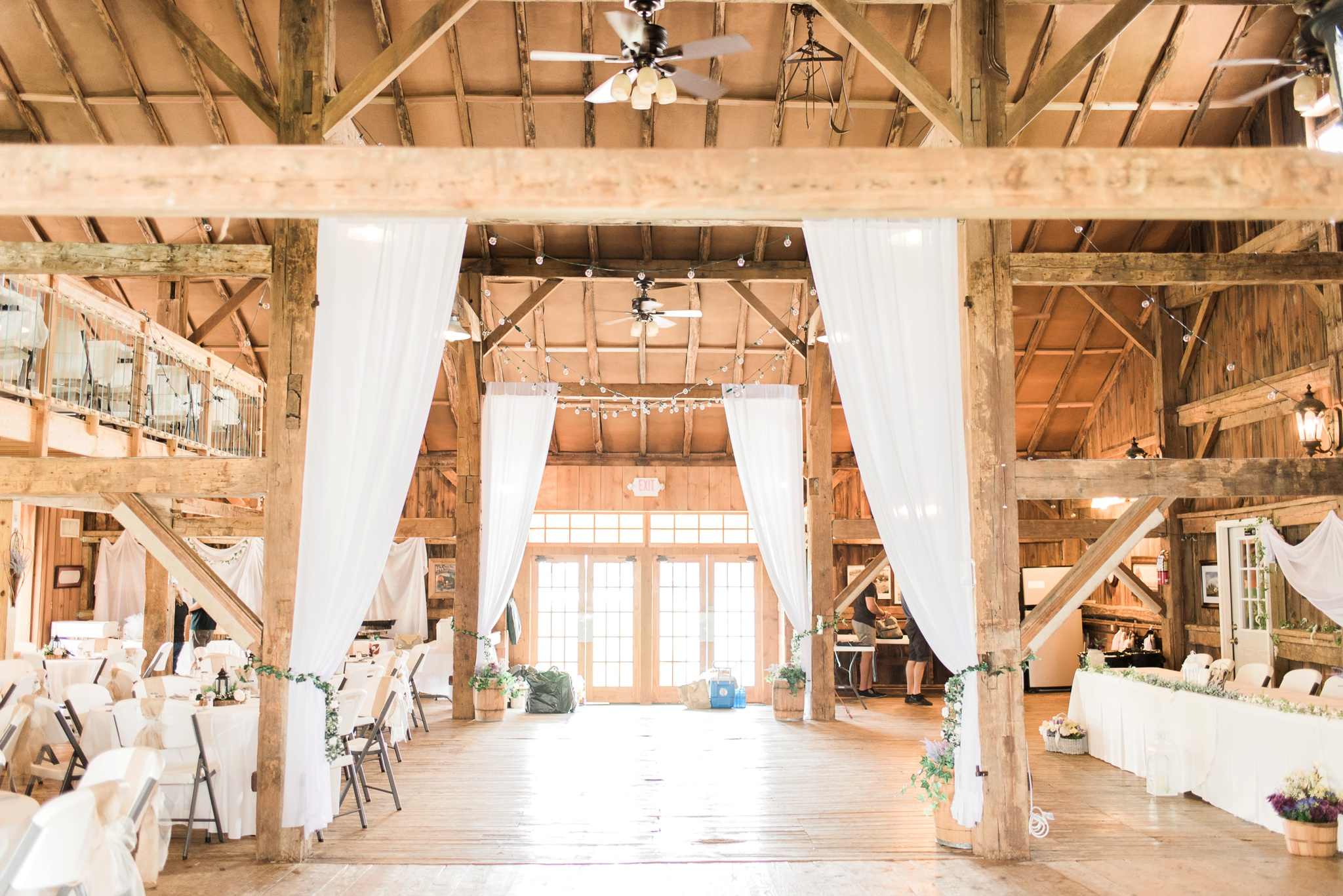 niederman-farm-wedding-cincinnati-ohio-photographer_0003.jpg
