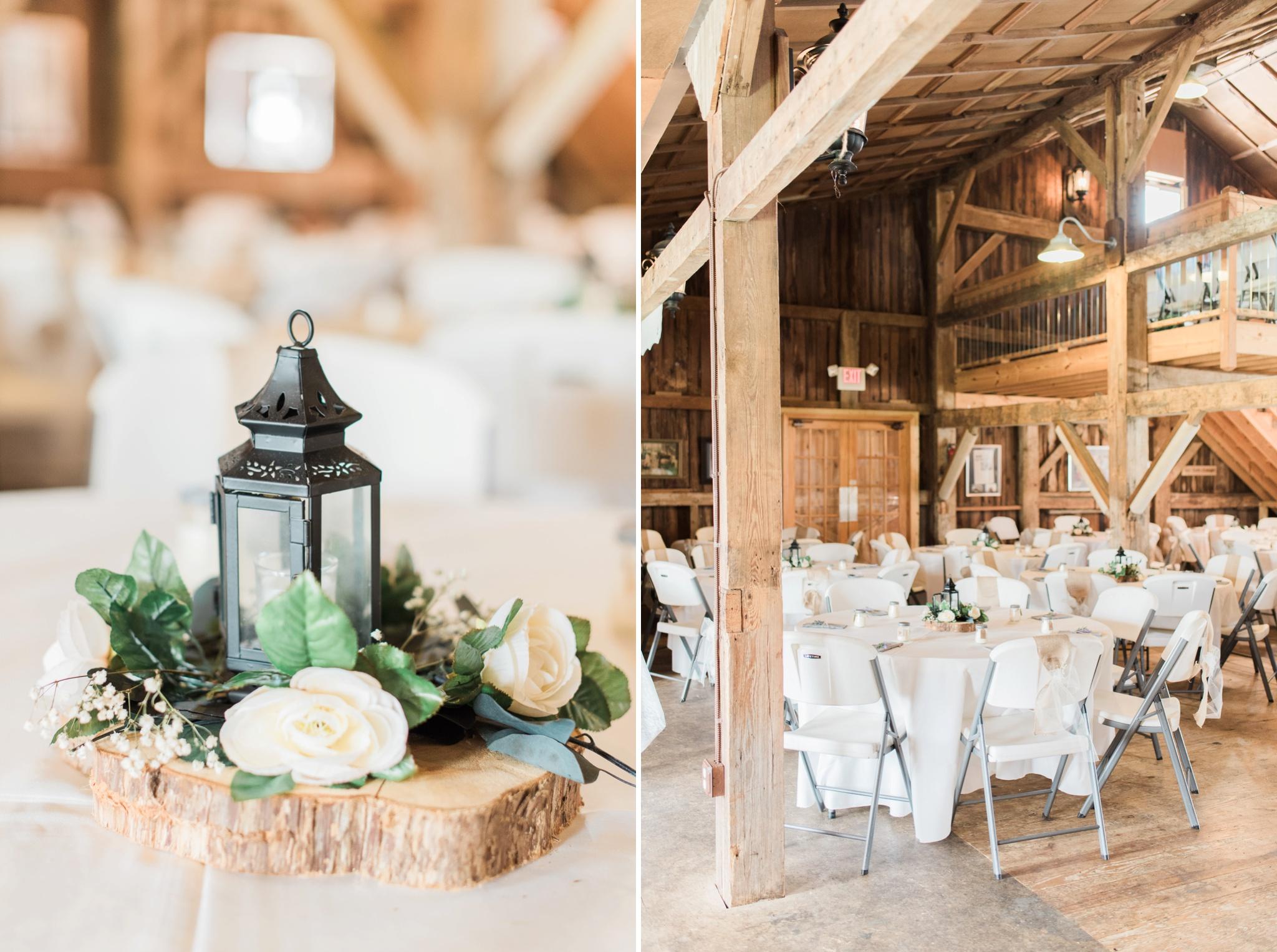niederman-farm-wedding-cincinnati-ohio-photographer_0004.jpg