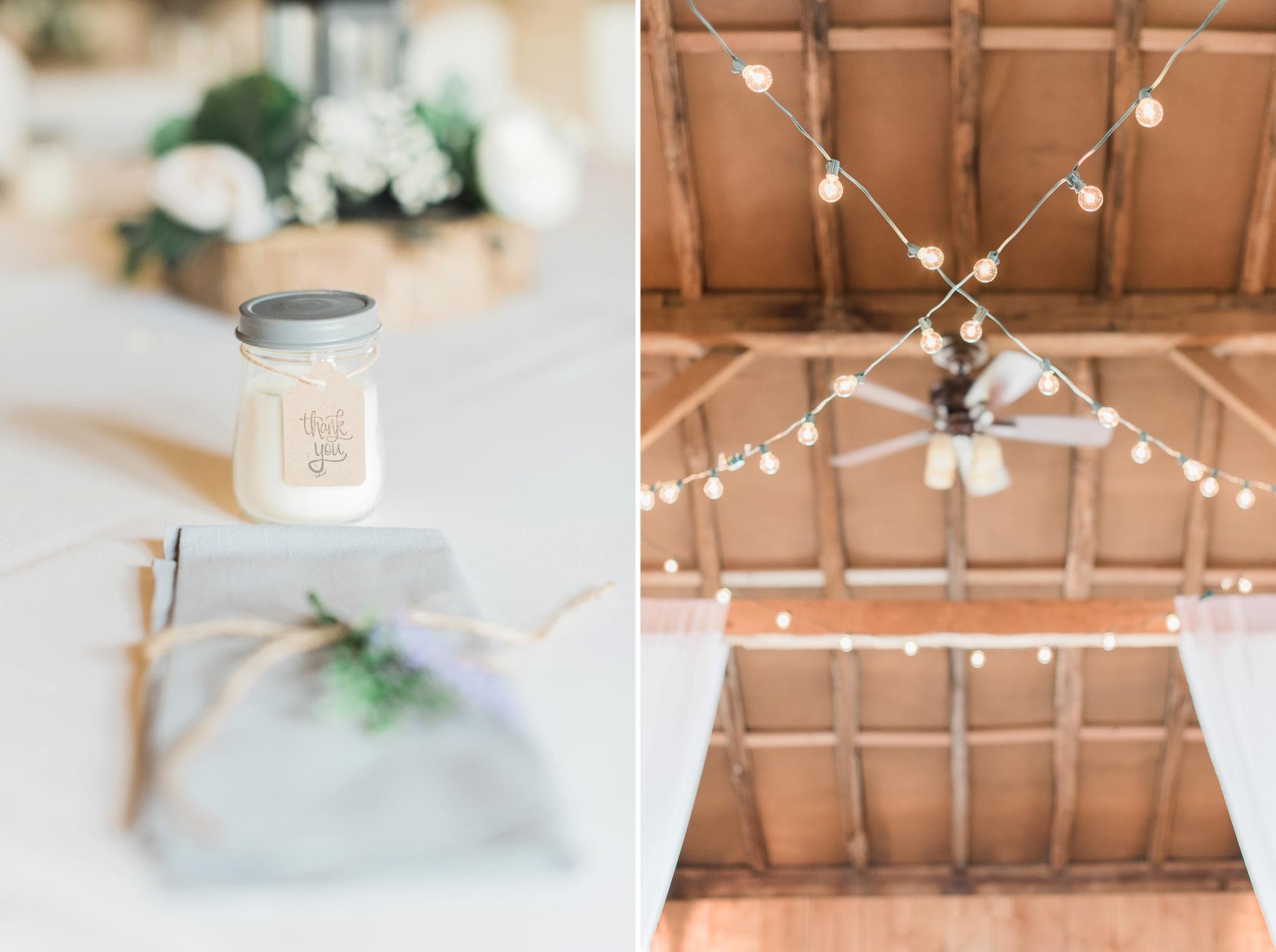 niederman-farm-wedding-cincinnati-ohio-photographer_0005.jpg