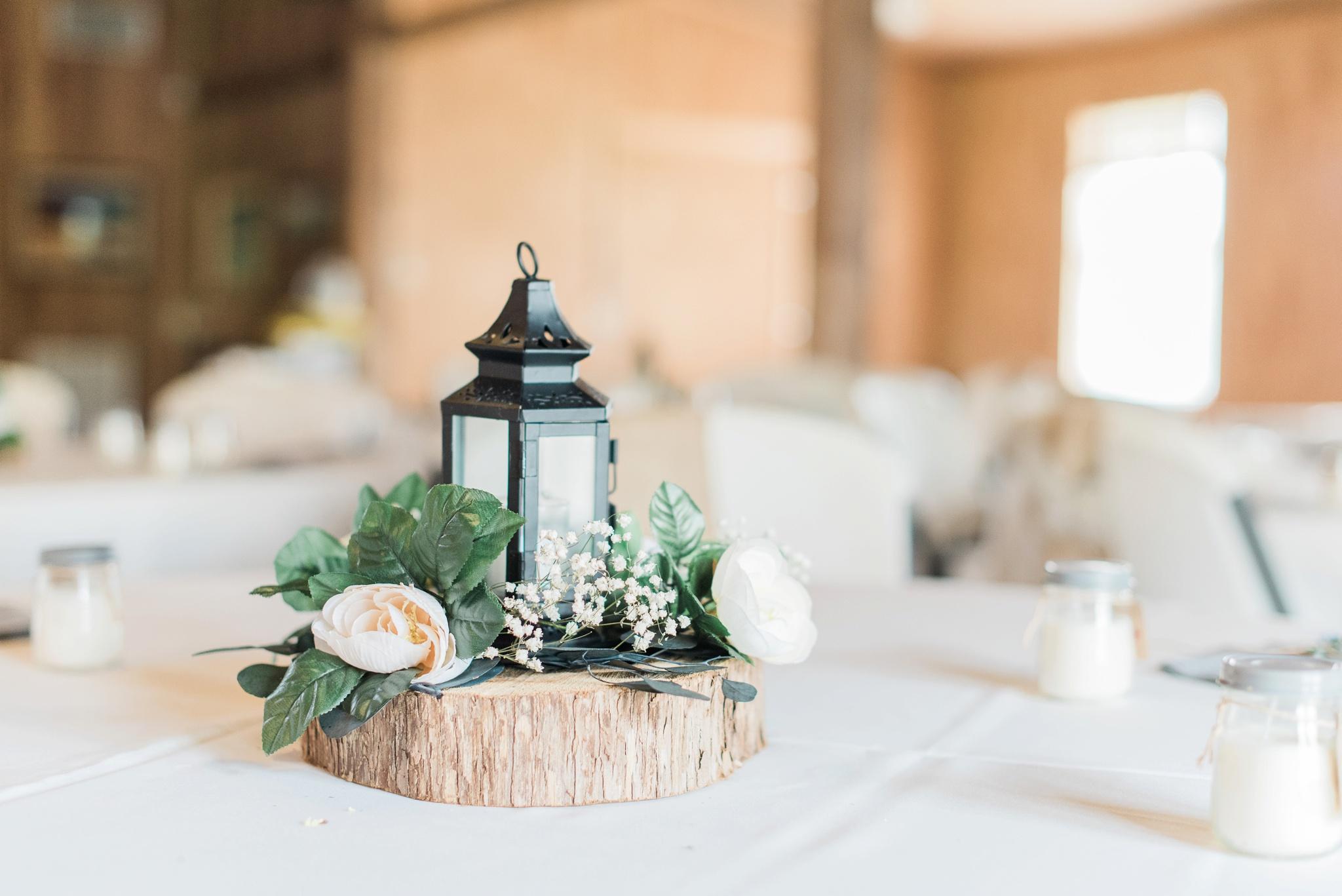 niederman-farm-wedding-cincinnati-ohio-photographer_0006.jpg