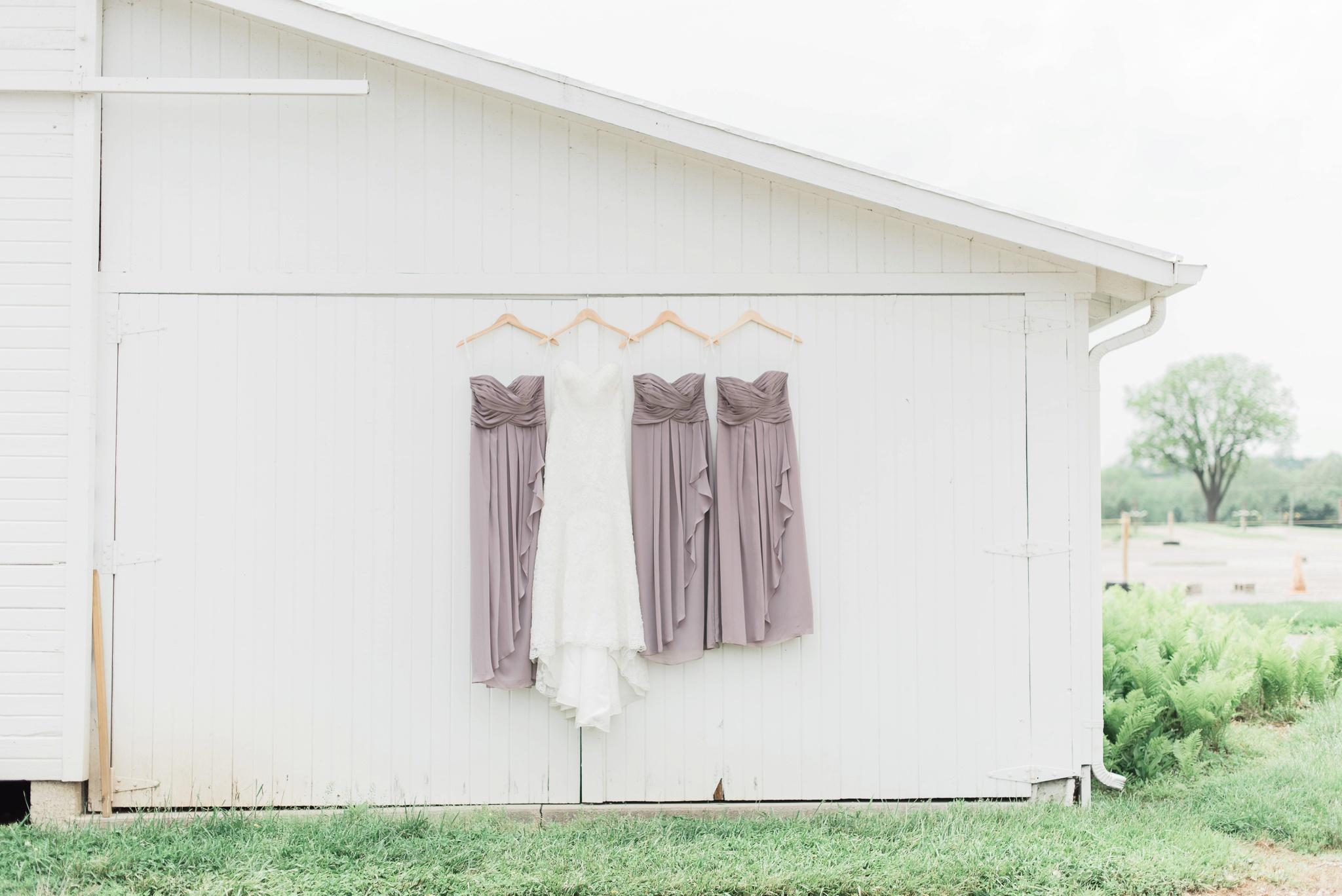 niederman-farm-wedding-cincinnati-ohio-photographer_0008.jpg