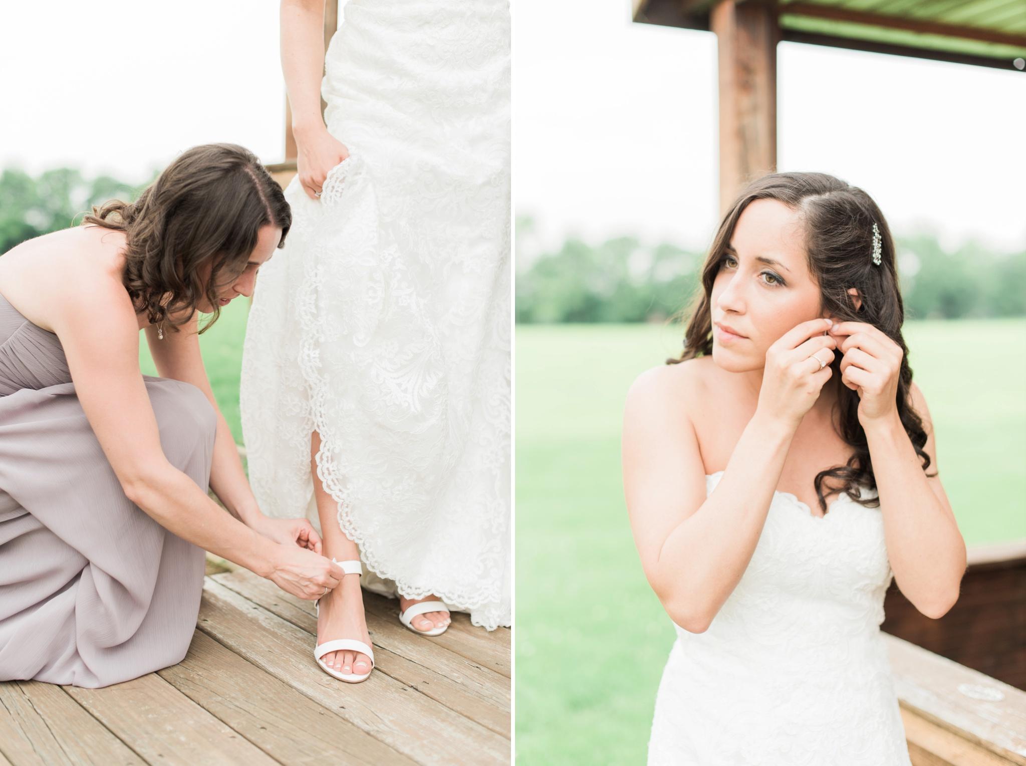 niederman-farm-wedding-cincinnati-ohio-photographer_0016.jpg