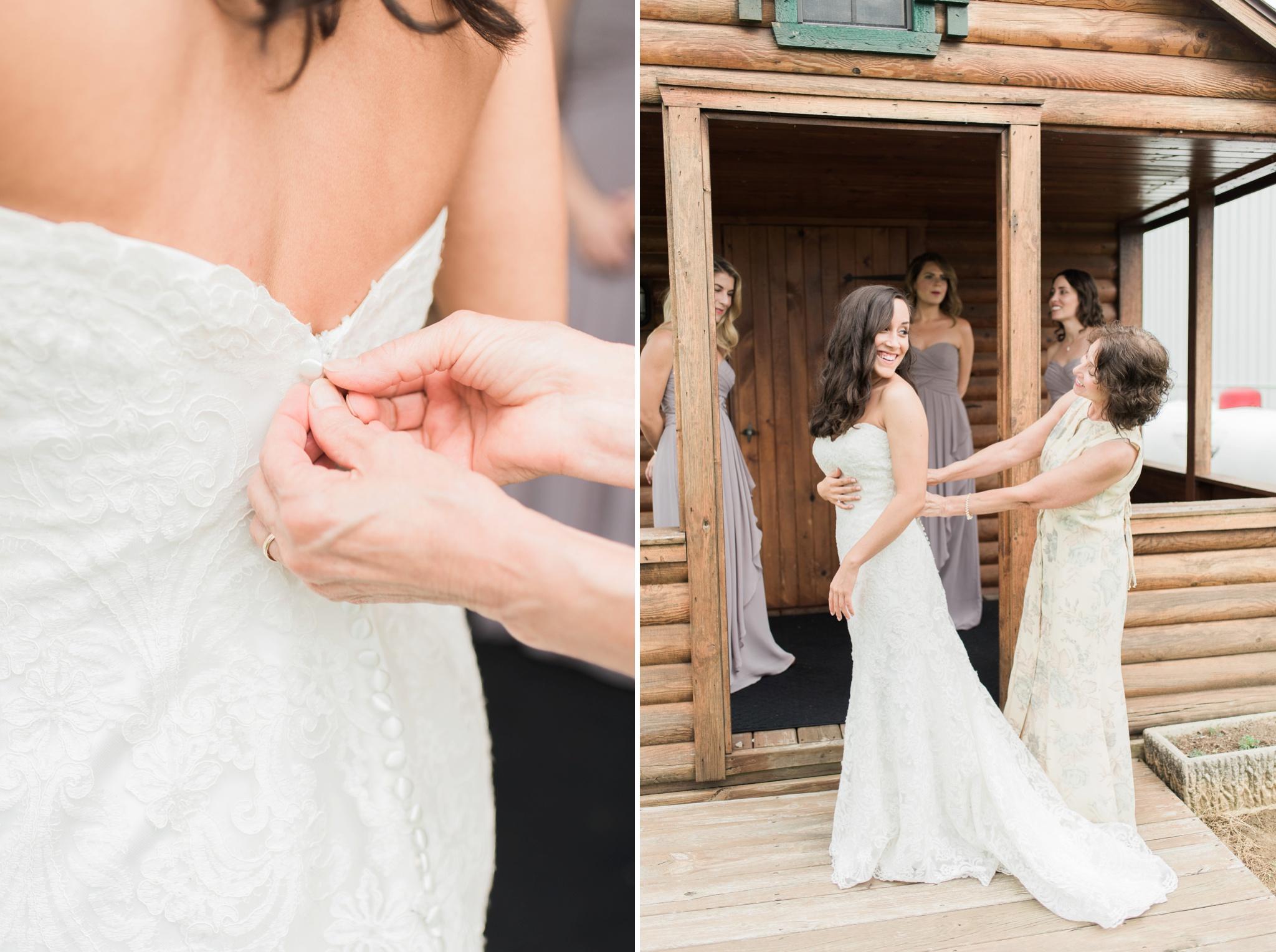 niederman-farm-wedding-cincinnati-ohio-photographer_0017.jpg
