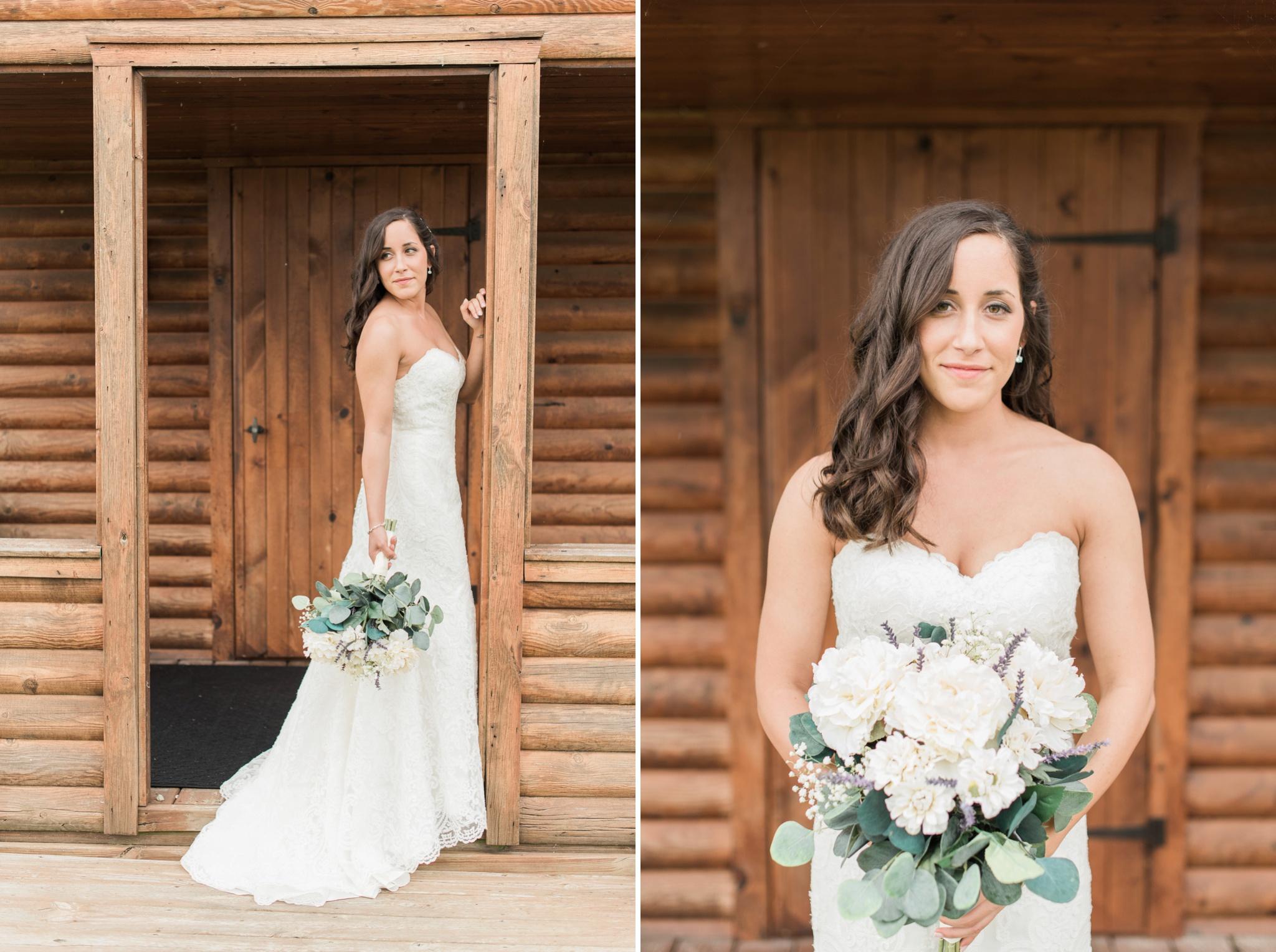 niederman-farm-wedding-cincinnati-ohio-photographer_0019.jpg