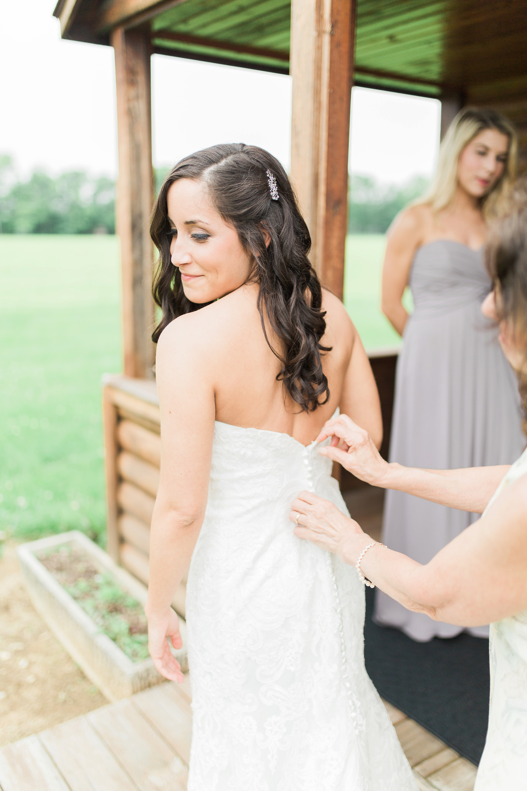 niederman-farm-wedding-cincinnati-ohio-photographer_0021.jpg