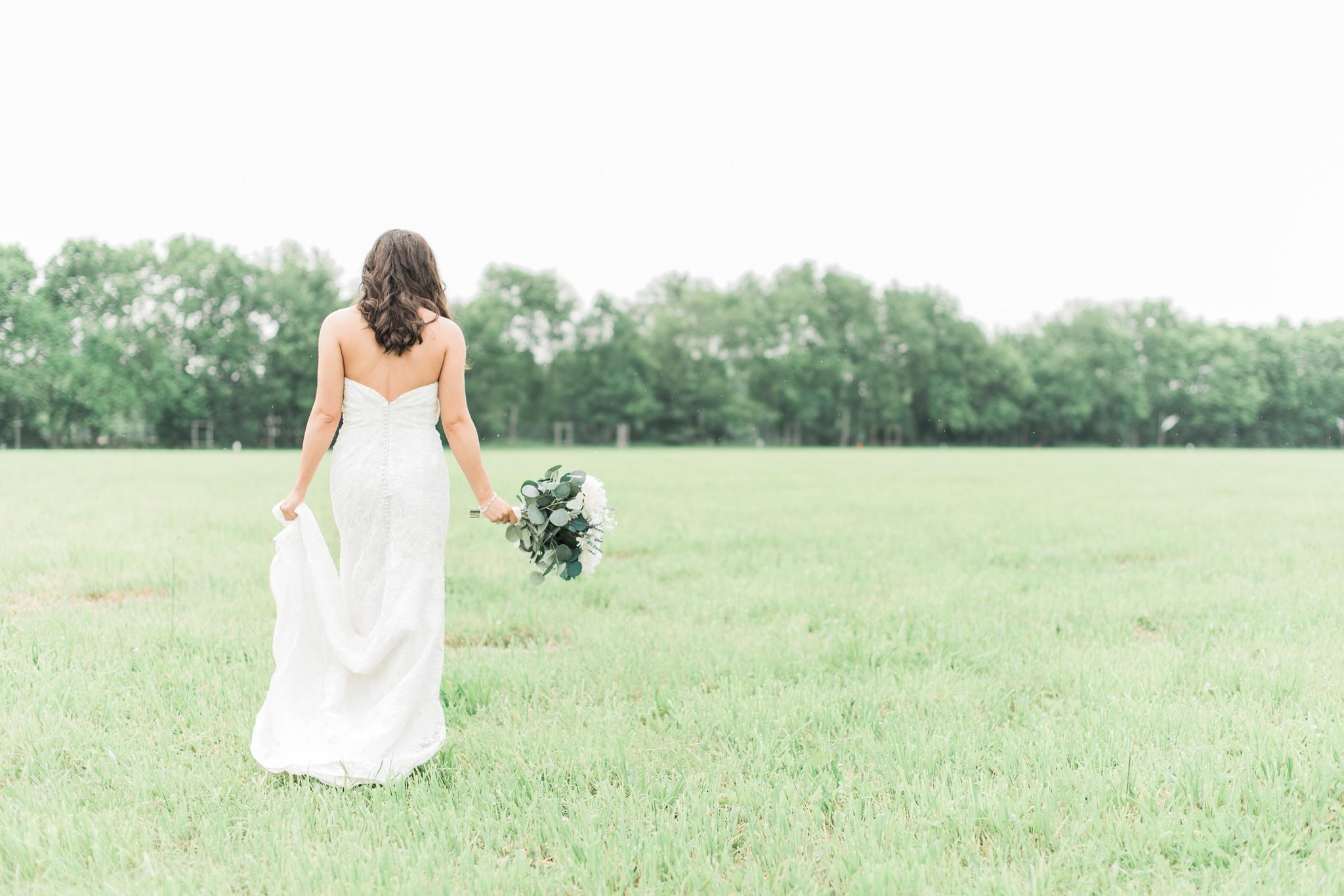 niederman-farm-wedding-cincinnati-ohio-photographer_0022.jpg