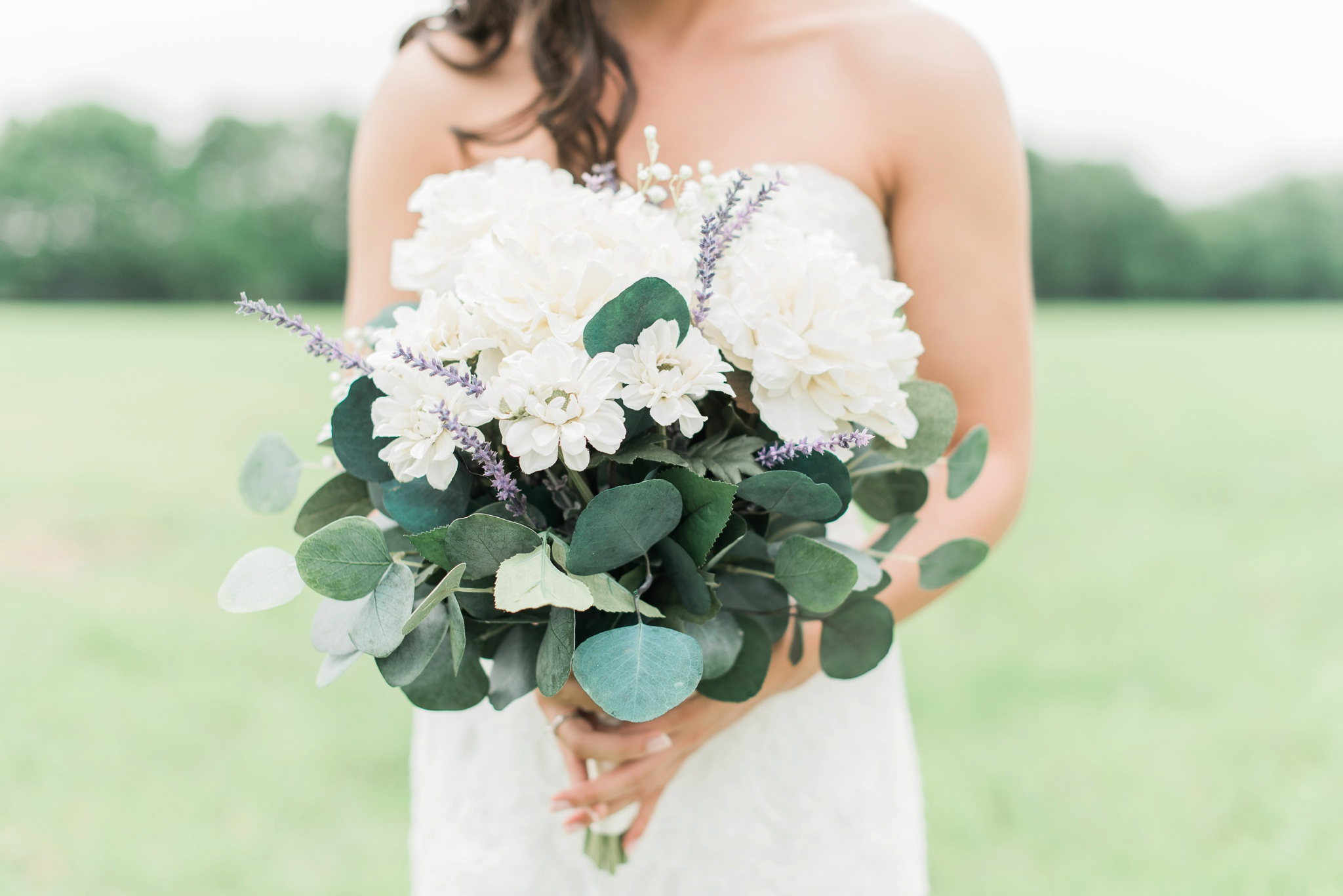 niederman-farm-wedding-cincinnati-ohio-photographer_0023.jpg