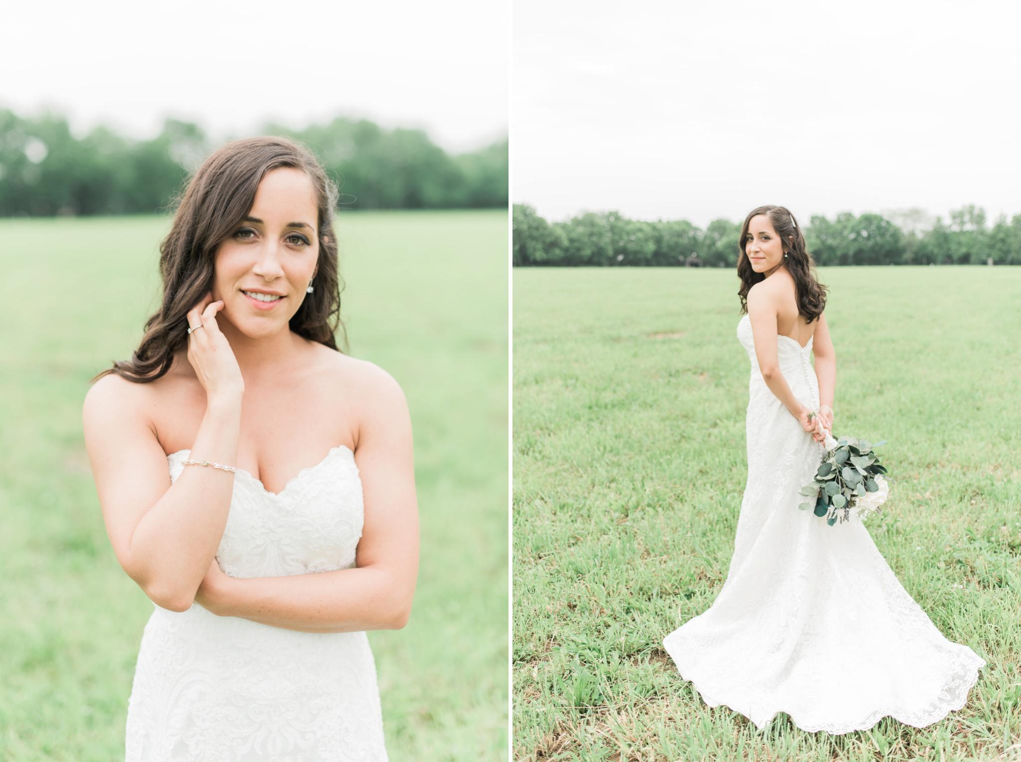 niederman-farm-wedding-cincinnati-ohio-photographer_0026.jpg
