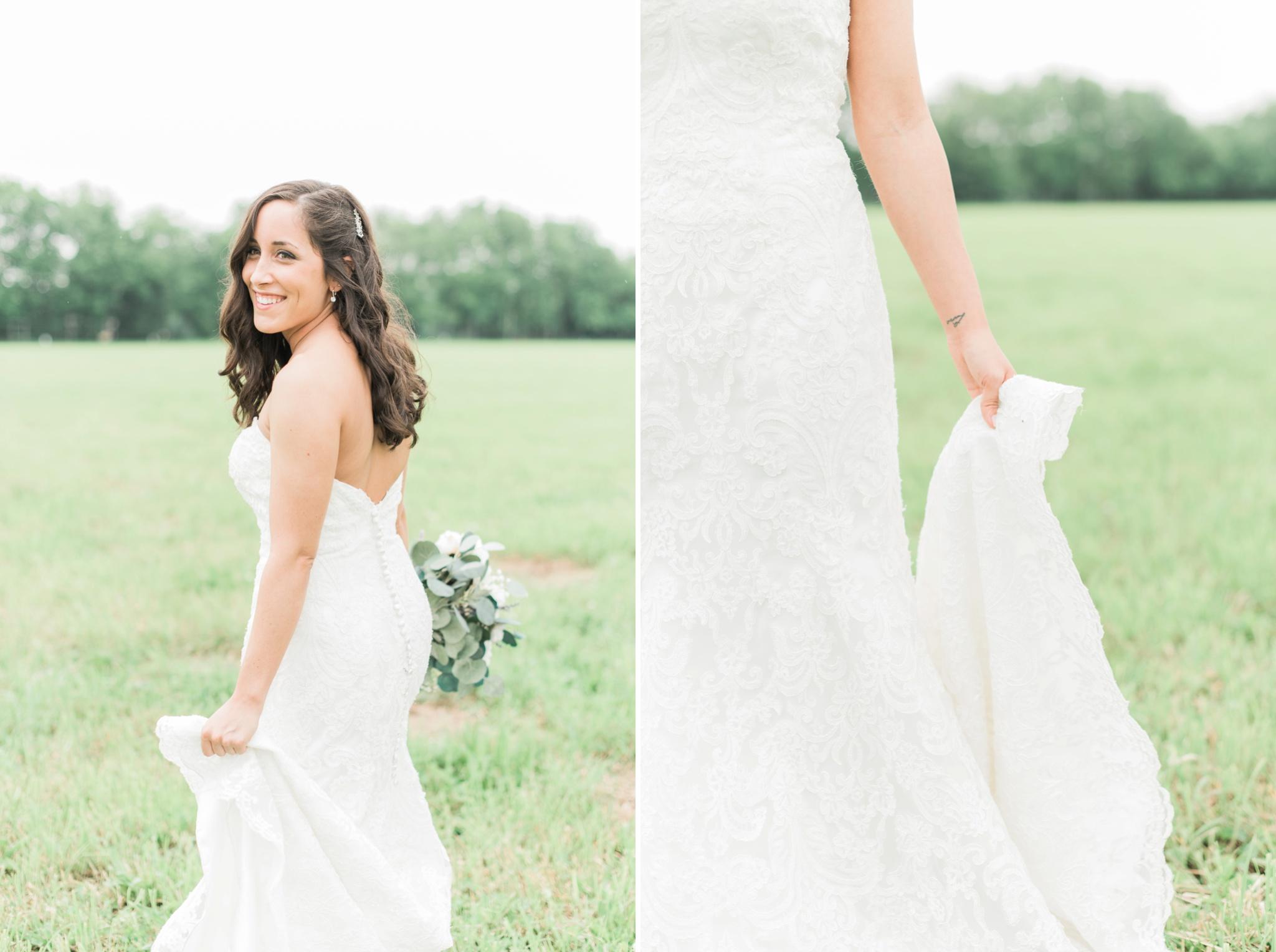 niederman-farm-wedding-cincinnati-ohio-photographer_0028.jpg