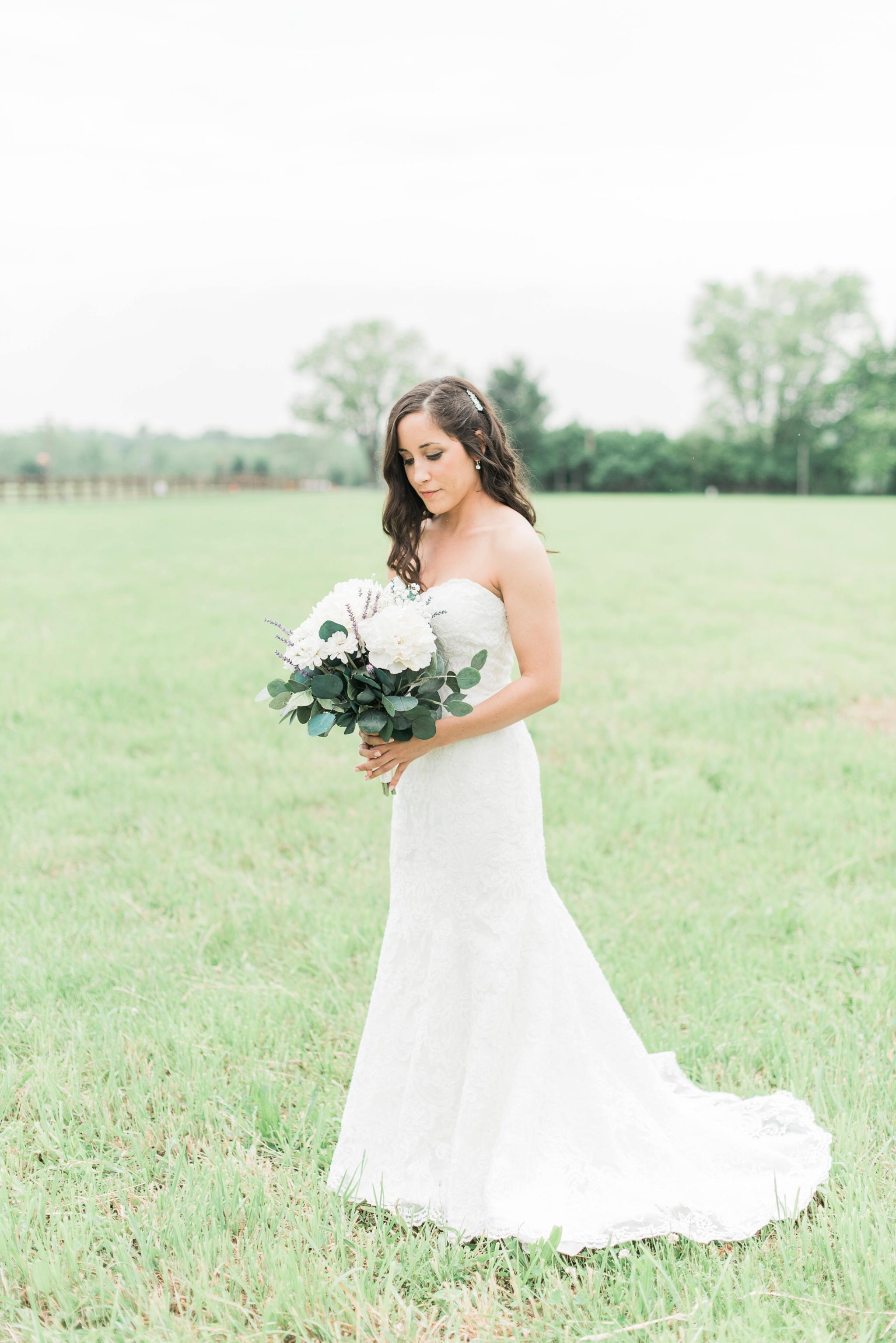 niederman-farm-wedding-cincinnati-ohio-photographer_0027.jpg
