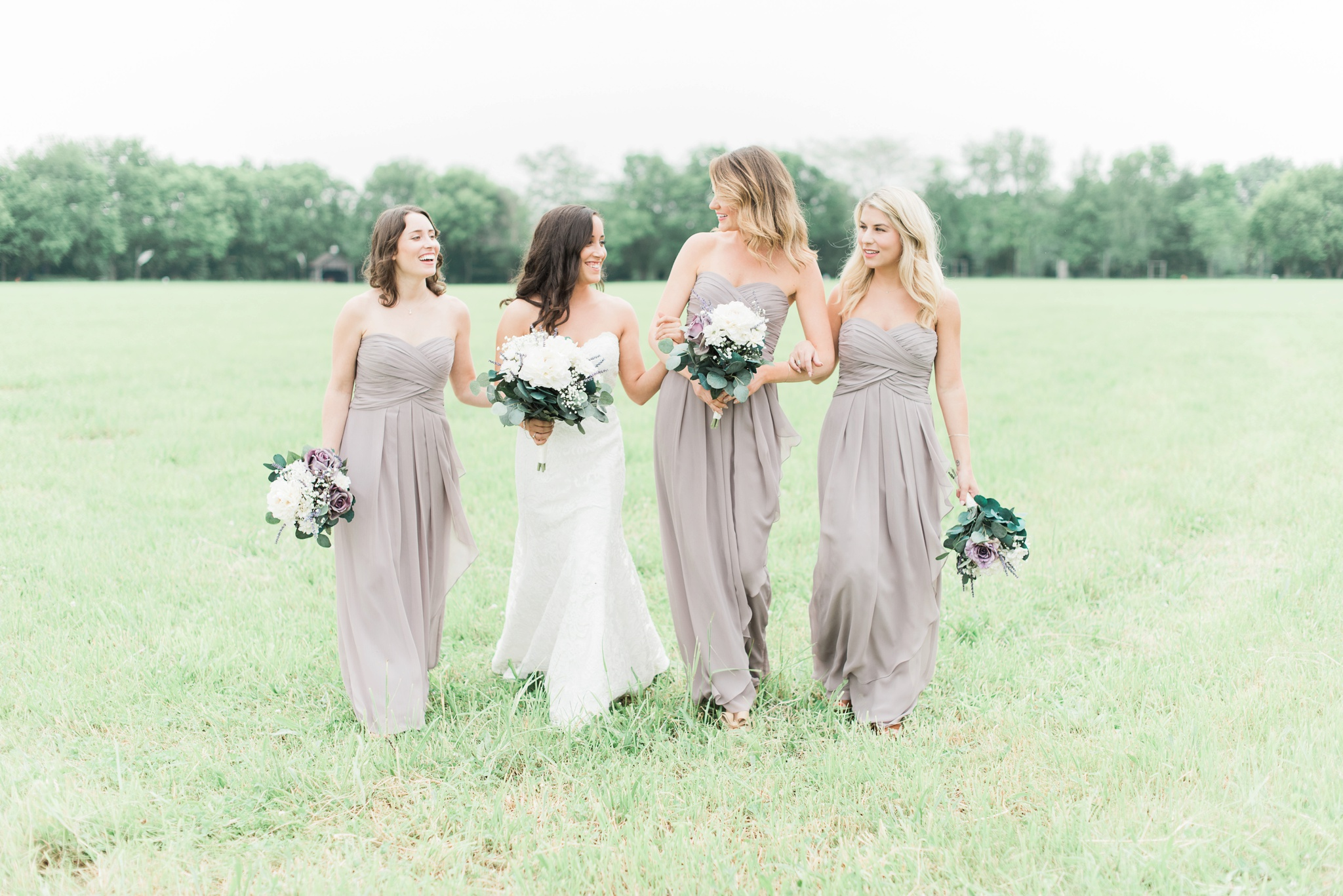 niederman-farm-wedding-cincinnati-ohio-photographer_0033.jpg