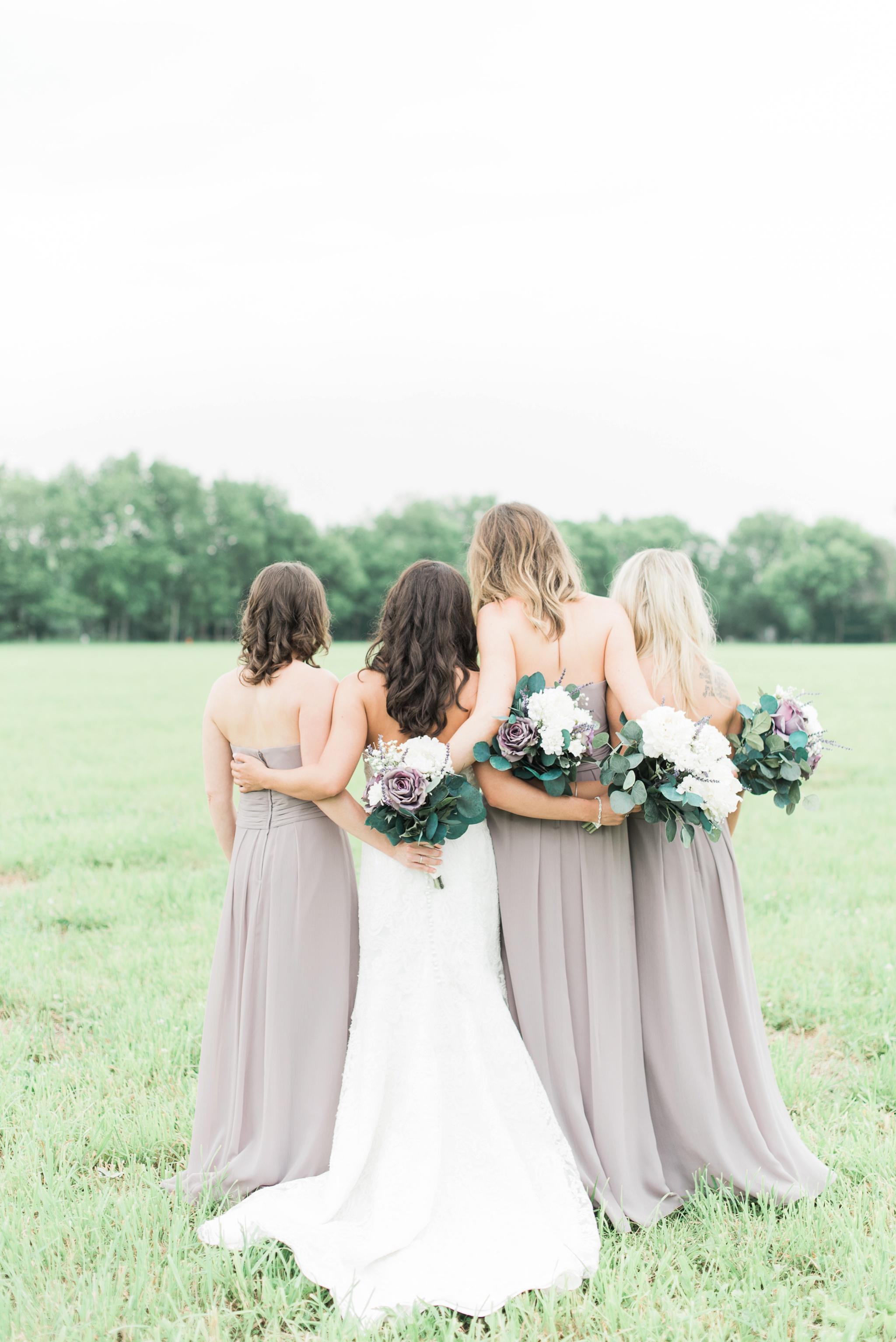 niederman-farm-wedding-cincinnati-ohio-photographer_0035.jpg