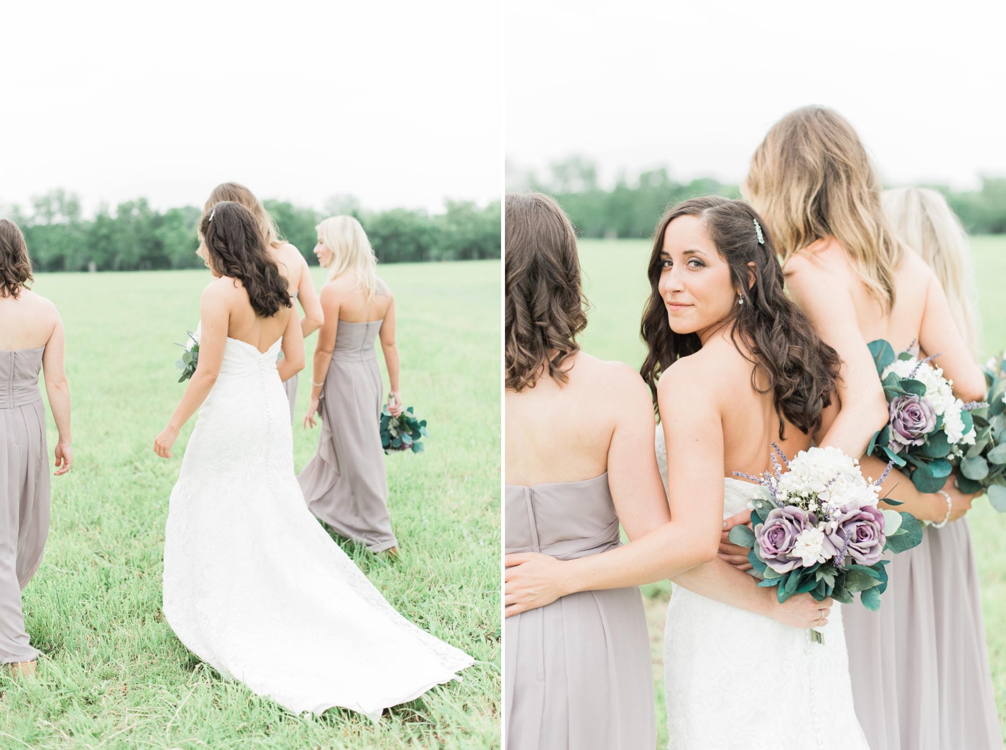 niederman-farm-wedding-cincinnati-ohio-photographer_0036.jpg