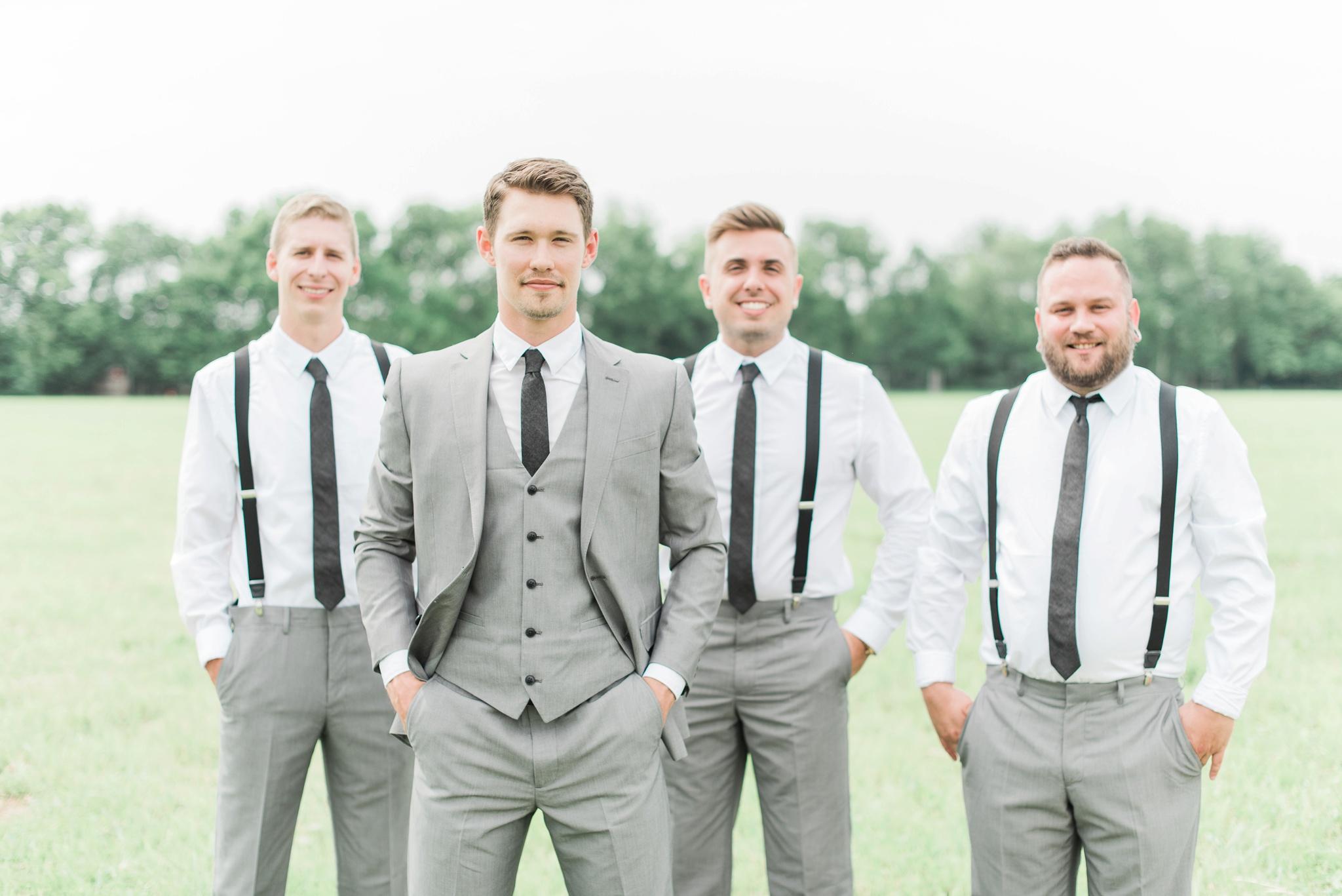 niederman-farm-wedding-cincinnati-ohio-photographer_0038.jpg