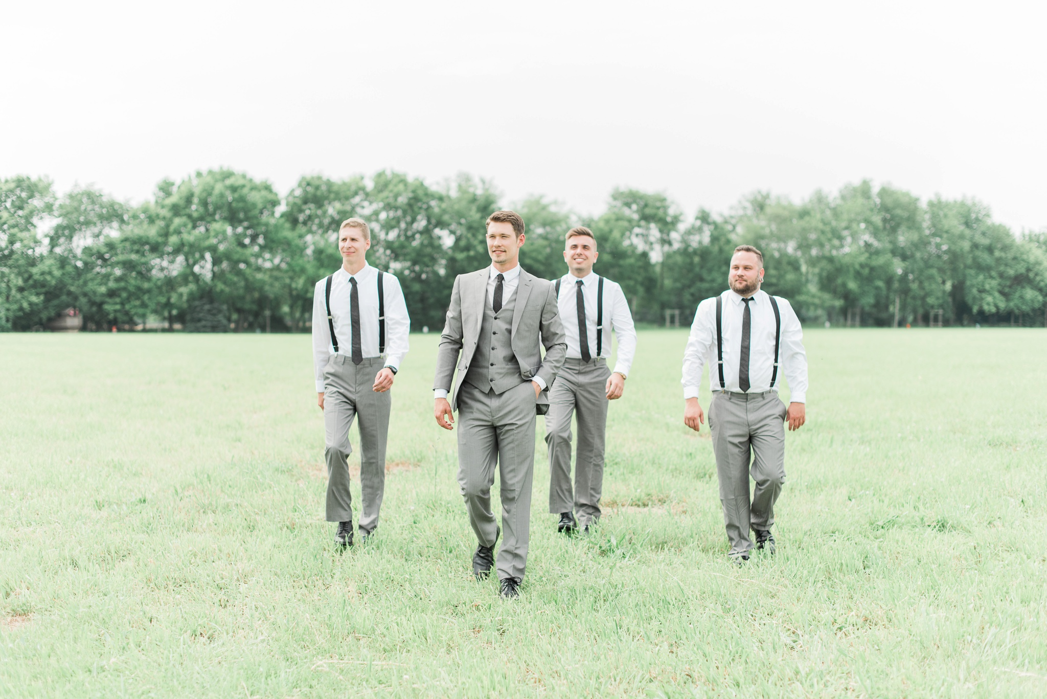 niederman-farm-wedding-cincinnati-ohio-photographer_0039.jpg