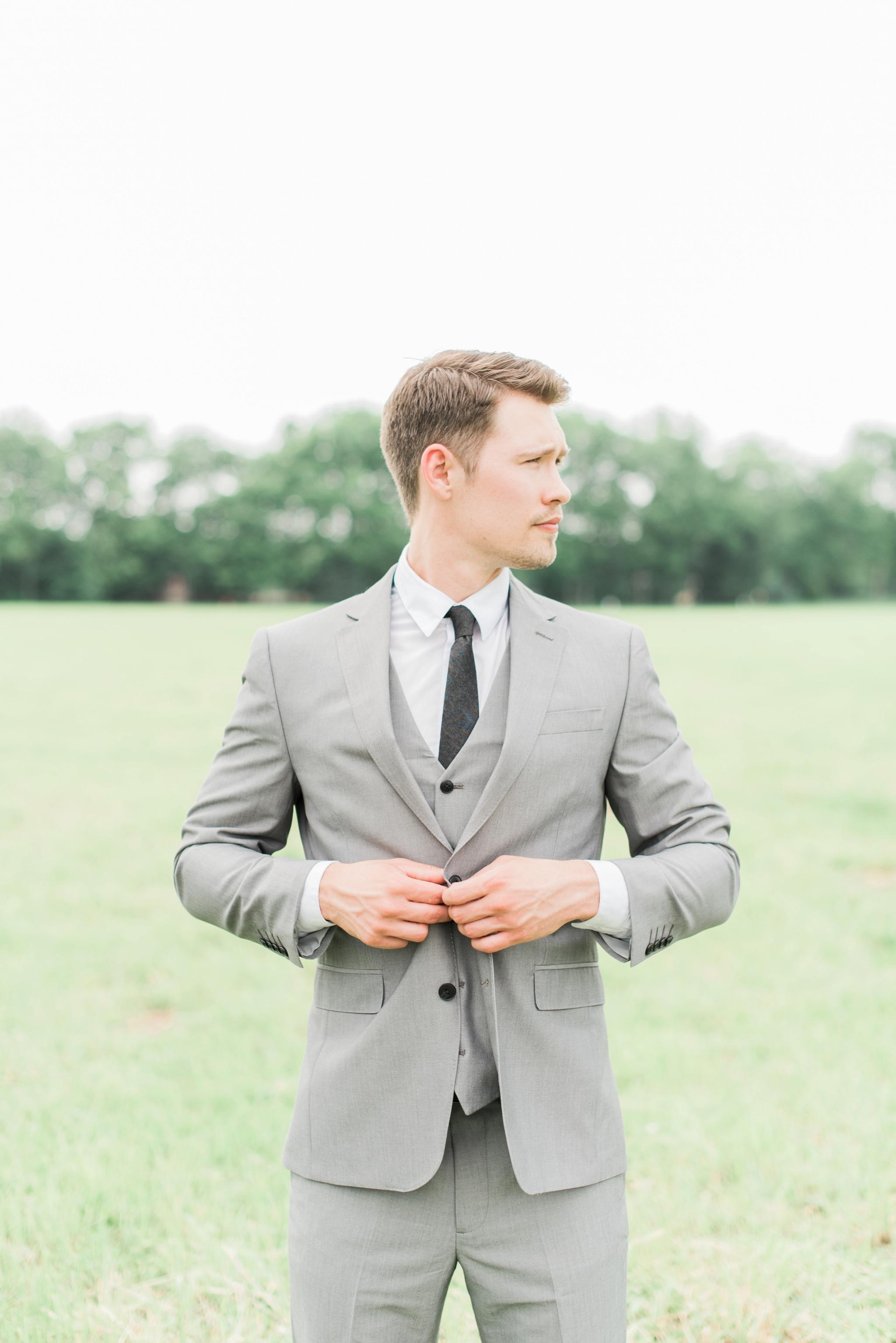 niederman-farm-wedding-cincinnati-ohio-photographer_0042.jpg