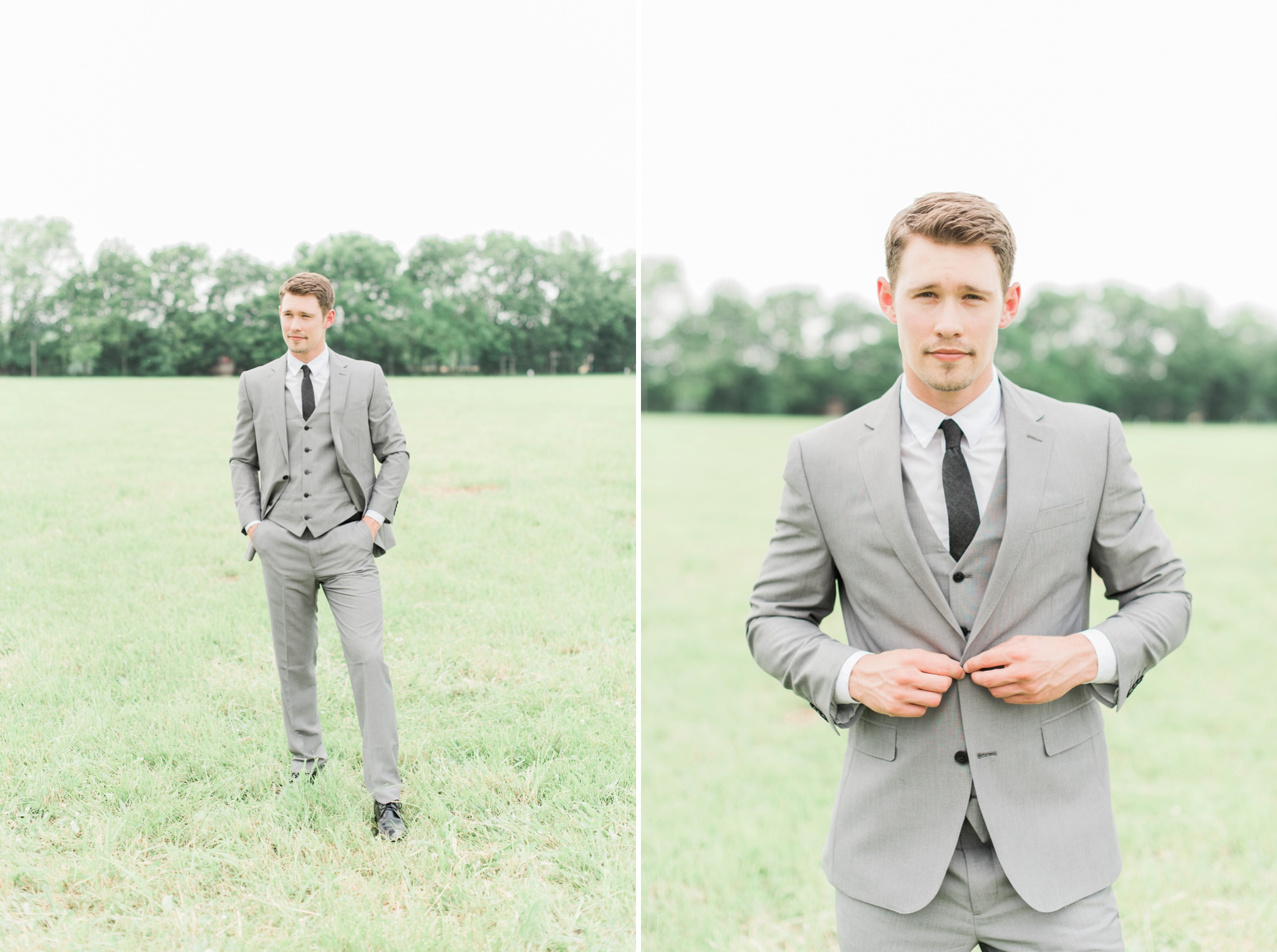 niederman-farm-wedding-cincinnati-ohio-photographer_0043.jpg