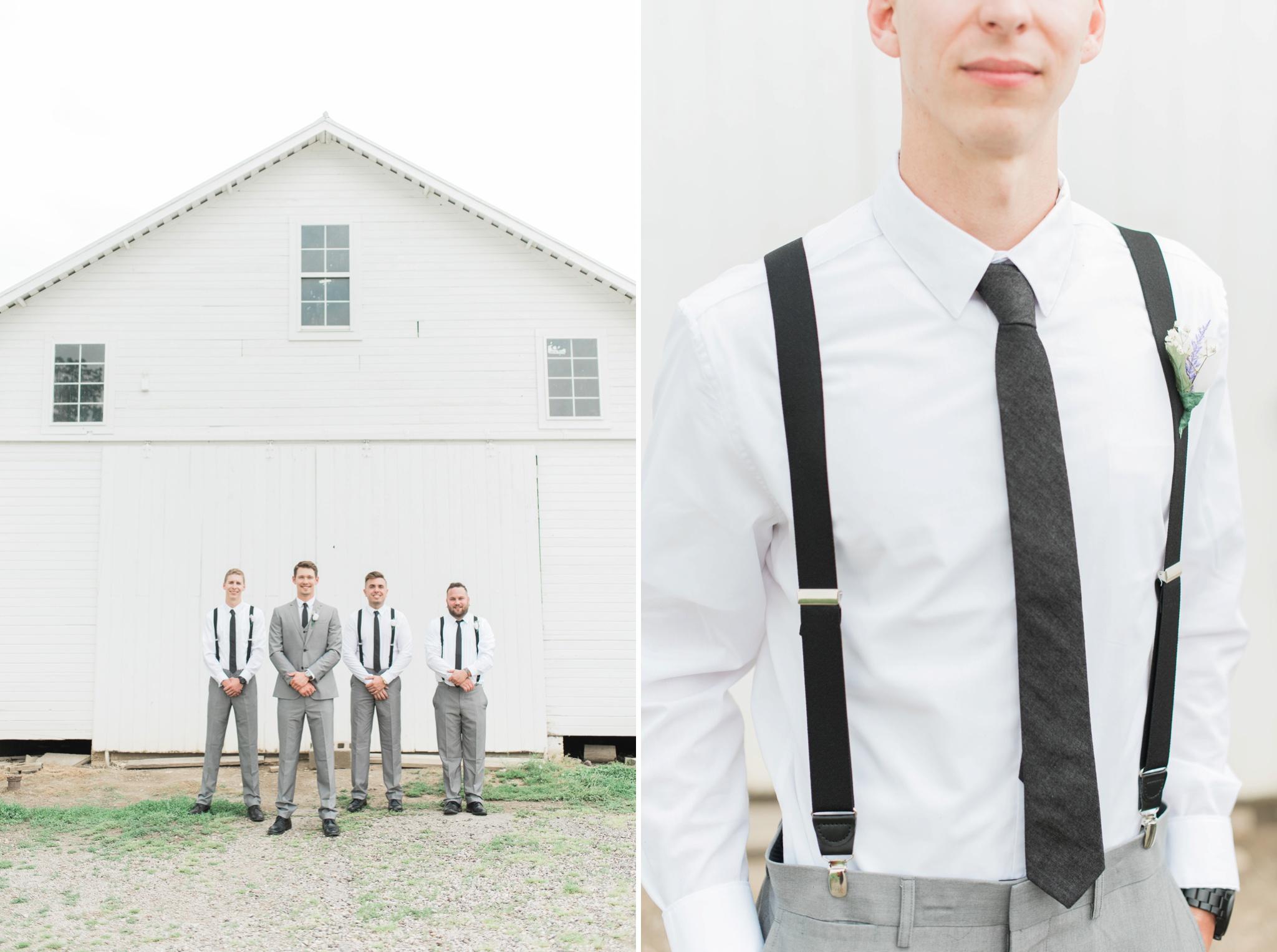 niederman-farm-wedding-cincinnati-ohio-photographer_0047.jpg