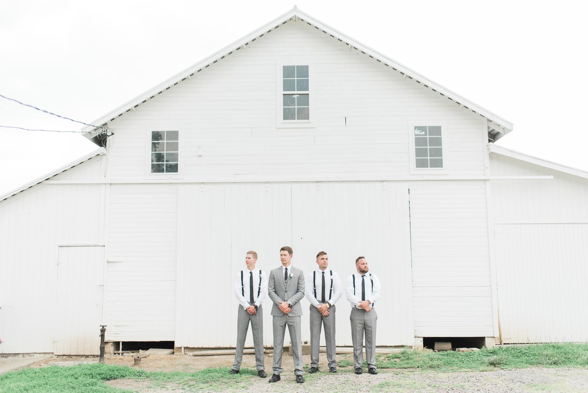 niederman-farm-wedding-cincinnati-ohio-photographer_0048.jpg