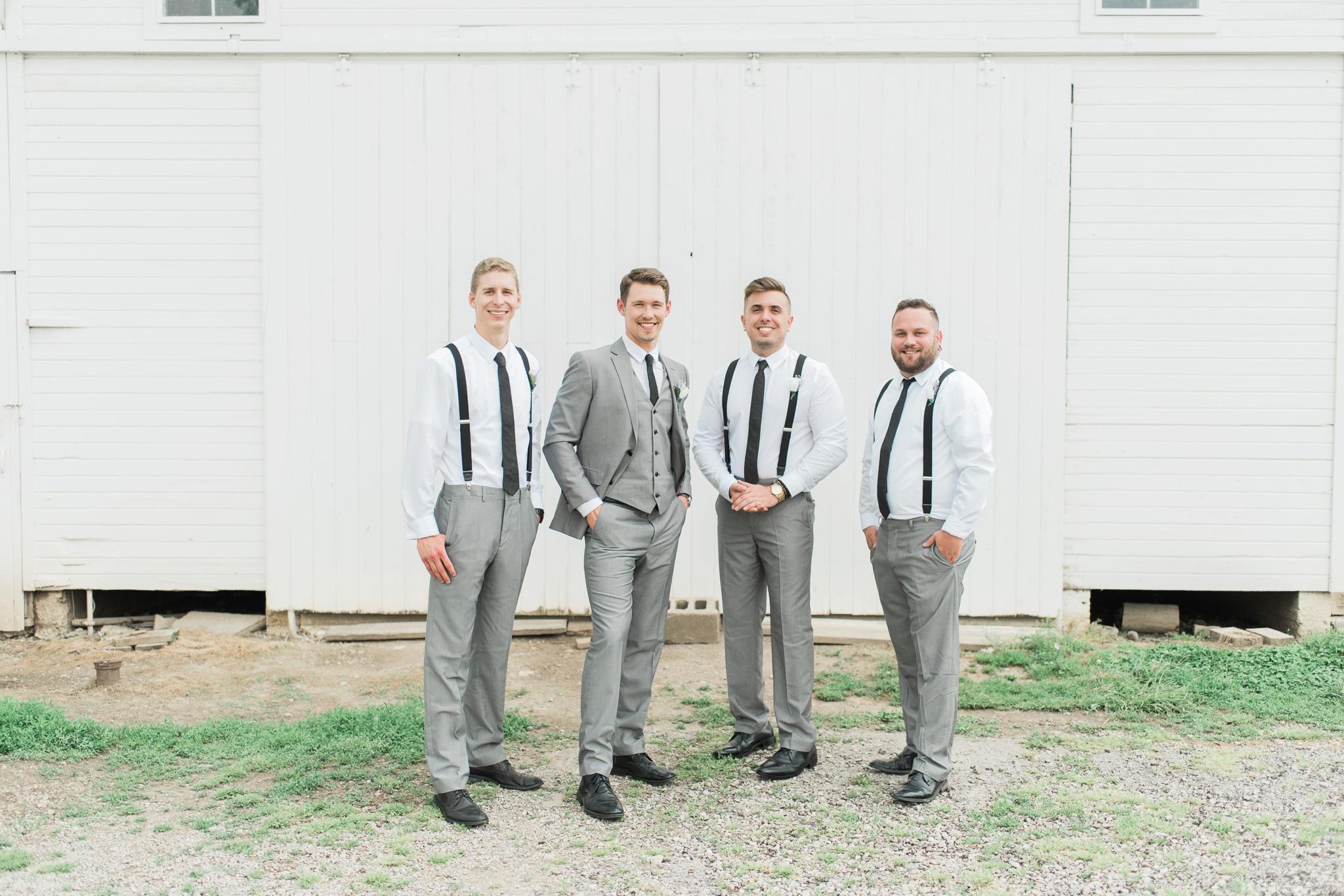 niederman-farm-wedding-cincinnati-ohio-photographer_0049.jpg