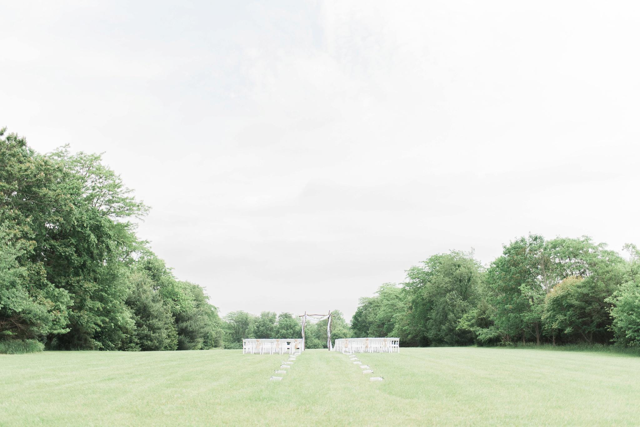 niederman-farm-wedding-cincinnati-ohio-photographer_0050.jpg
