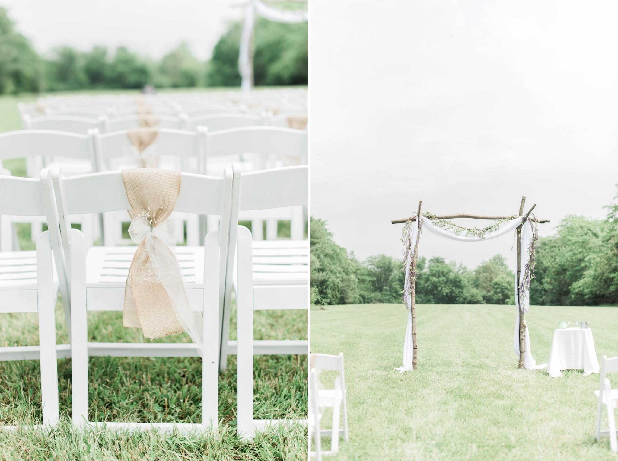 niederman-farm-wedding-cincinnati-ohio-photographer_0051.jpg