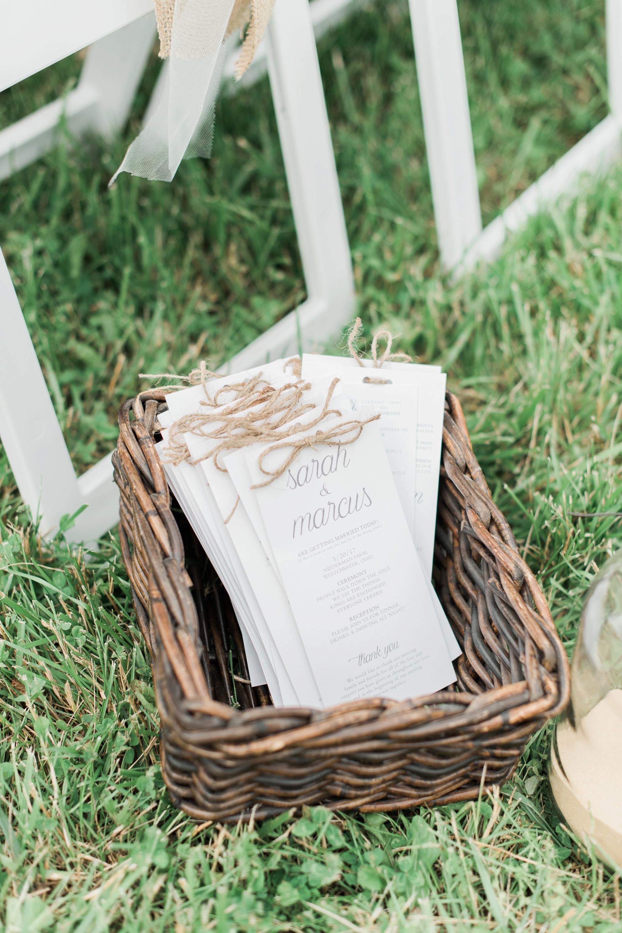 niederman-farm-wedding-cincinnati-ohio-photographer_0053.jpg
