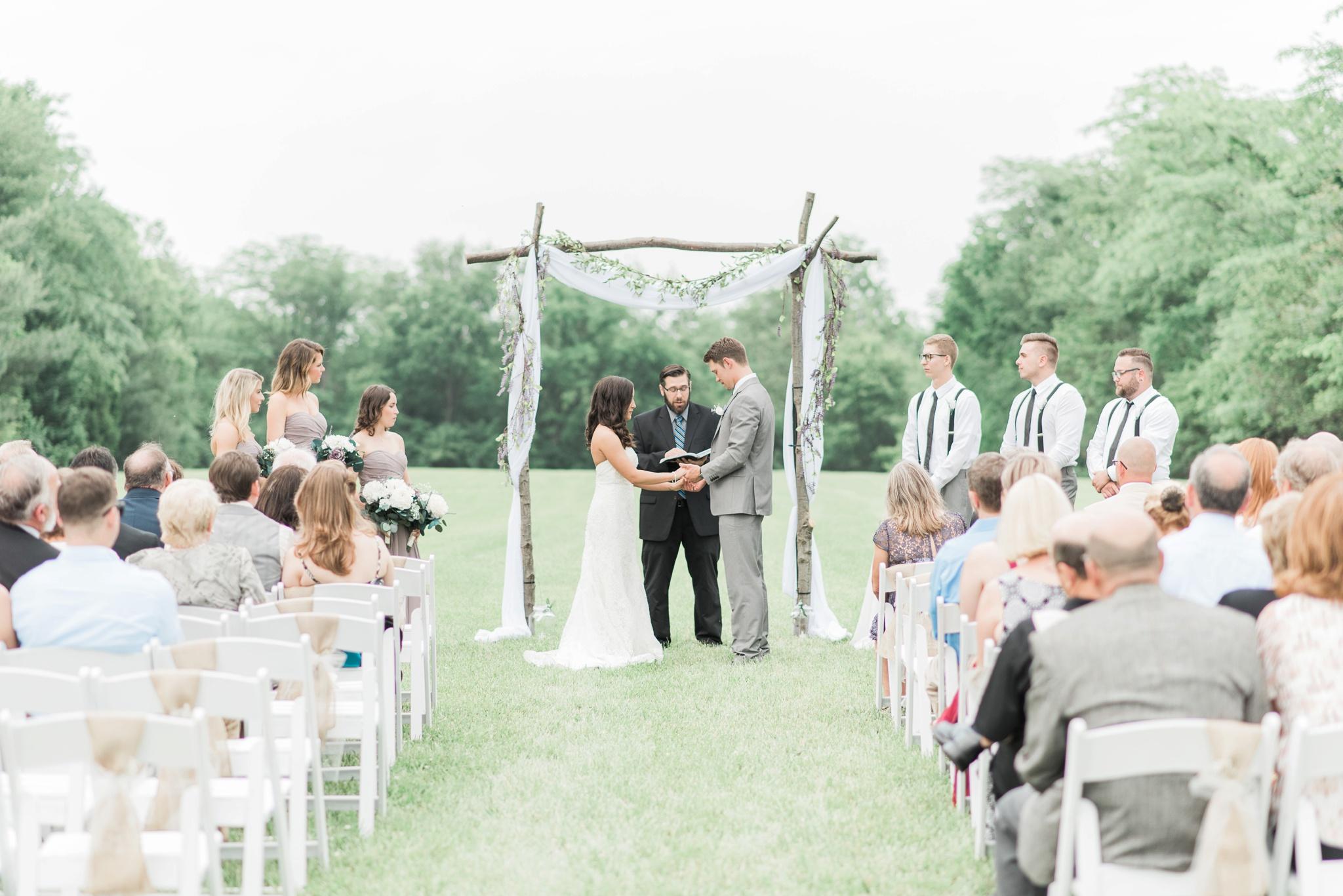 niederman-farm-wedding-cincinnati-ohio-photographer_0056.jpg