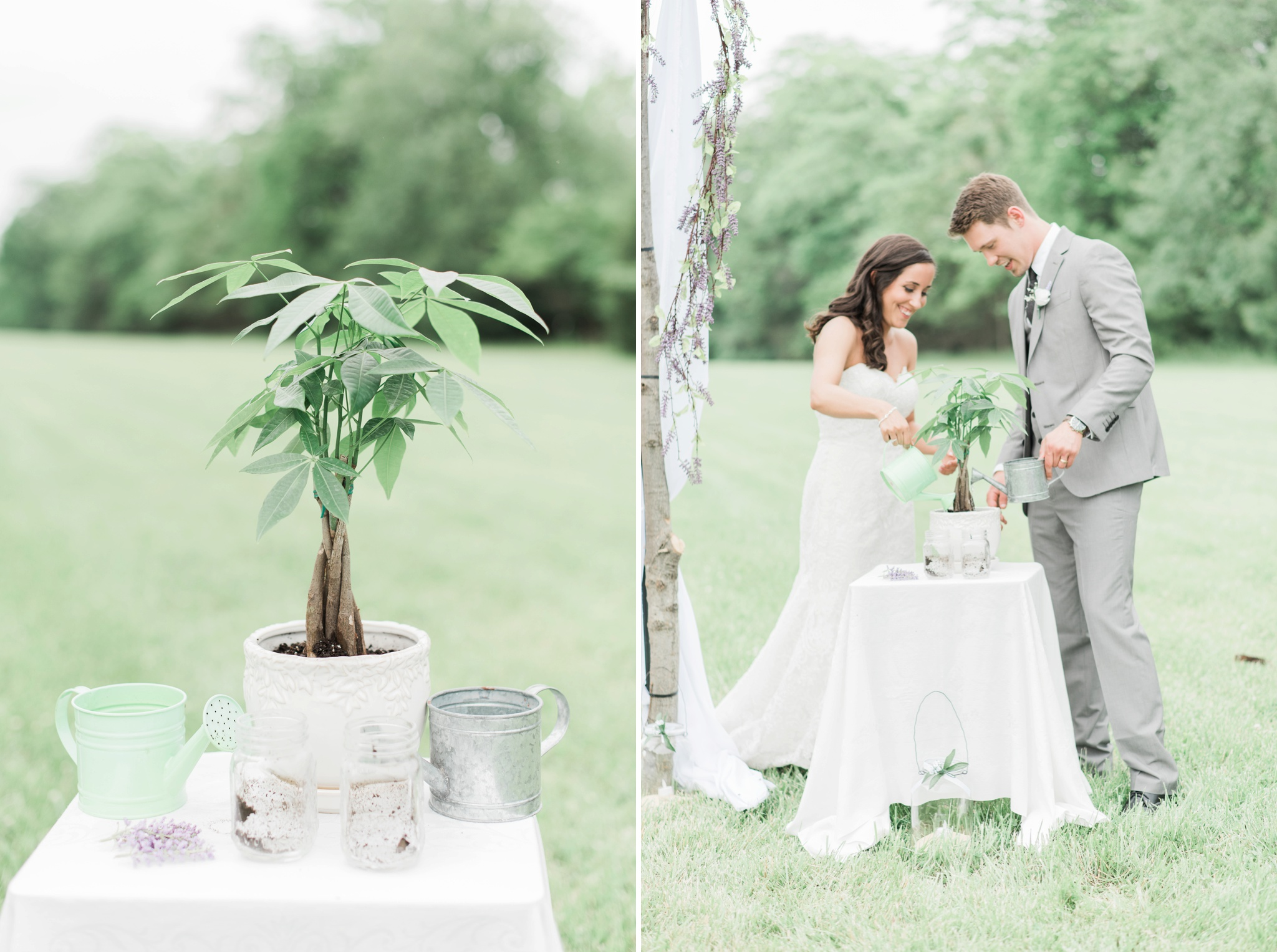 niederman-farm-wedding-cincinnati-ohio-photographer_0057.jpg