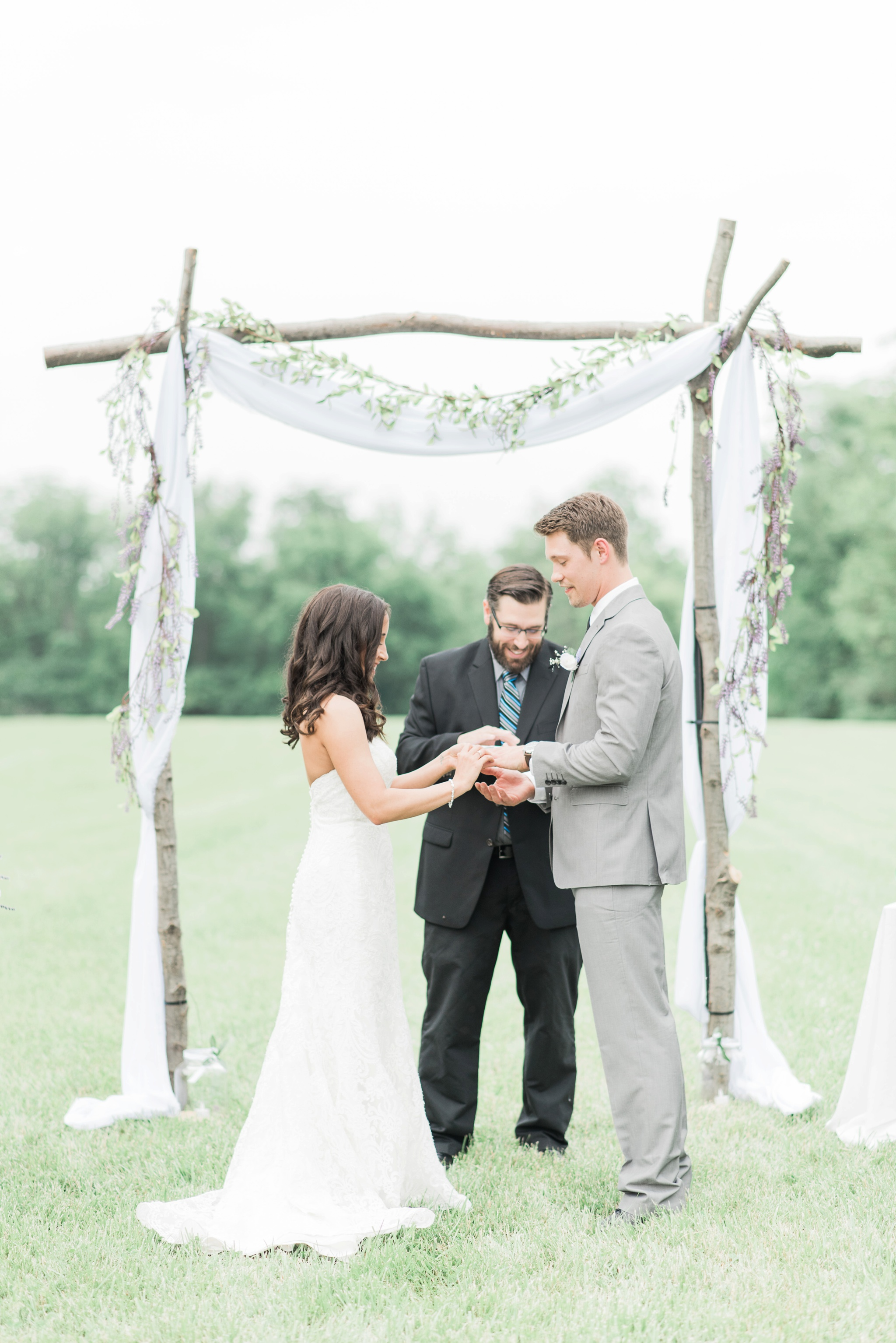 niederman-farm-wedding-cincinnati-ohio-photographer_0058.jpg