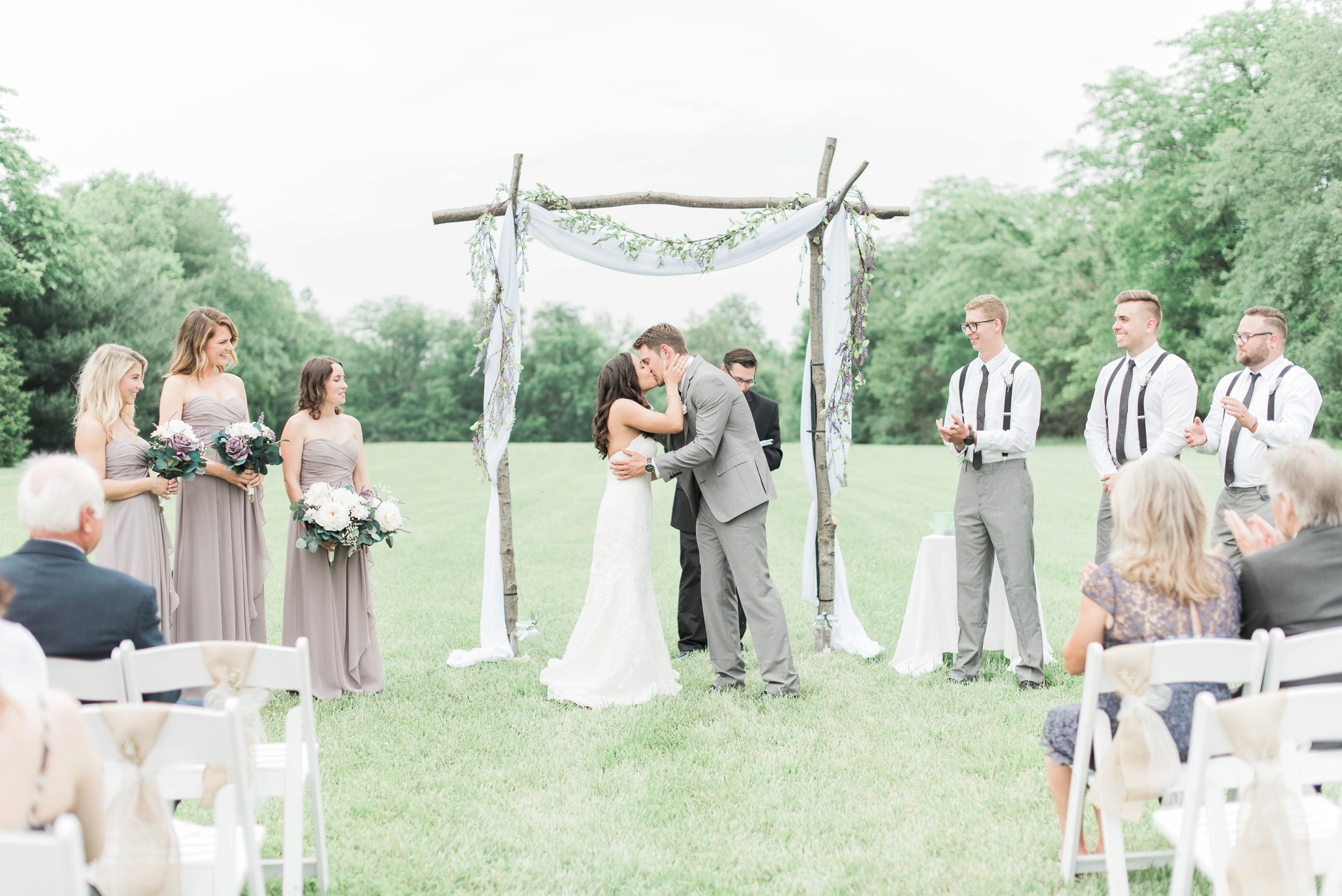 niederman-farm-wedding-cincinnati-ohio-photographer_0059.jpg