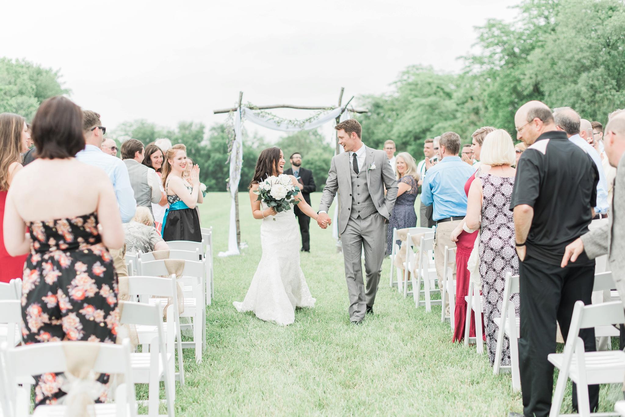 niederman-farm-wedding-cincinnati-ohio-photographer_0060.jpg