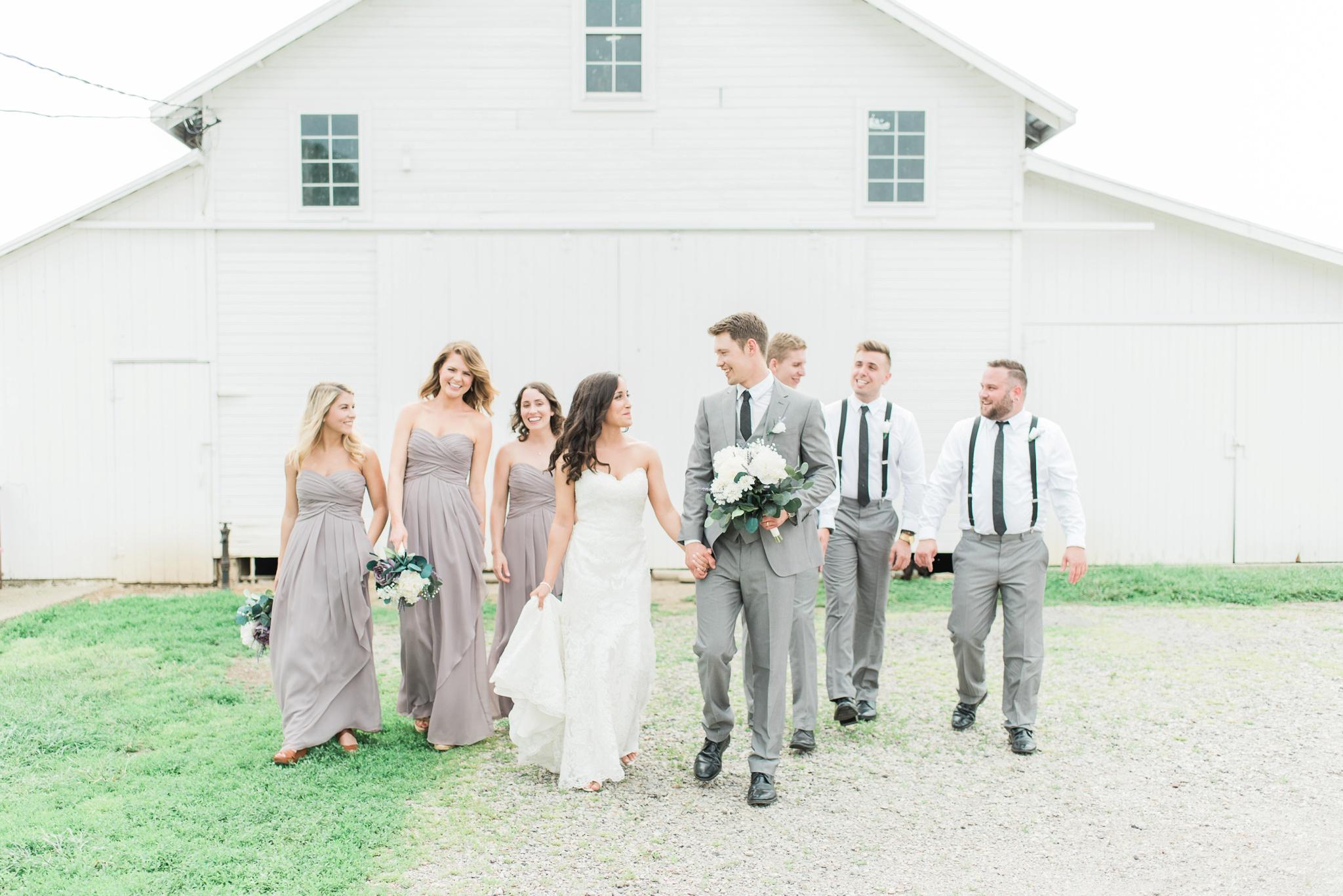 niederman-farm-wedding-cincinnati-ohio-photographer_0064.jpg