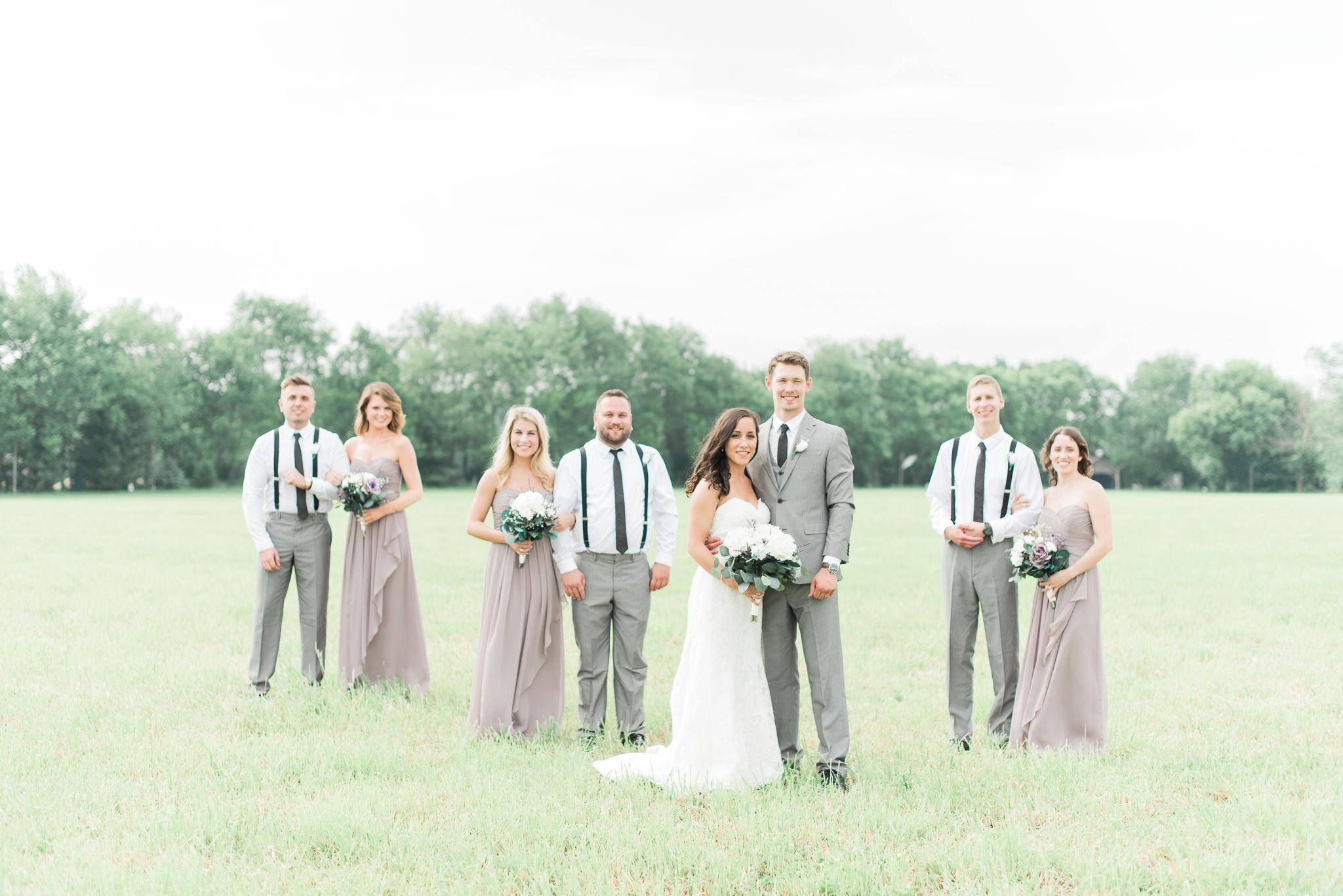 niederman-farm-wedding-cincinnati-ohio-photographer_0066.jpg