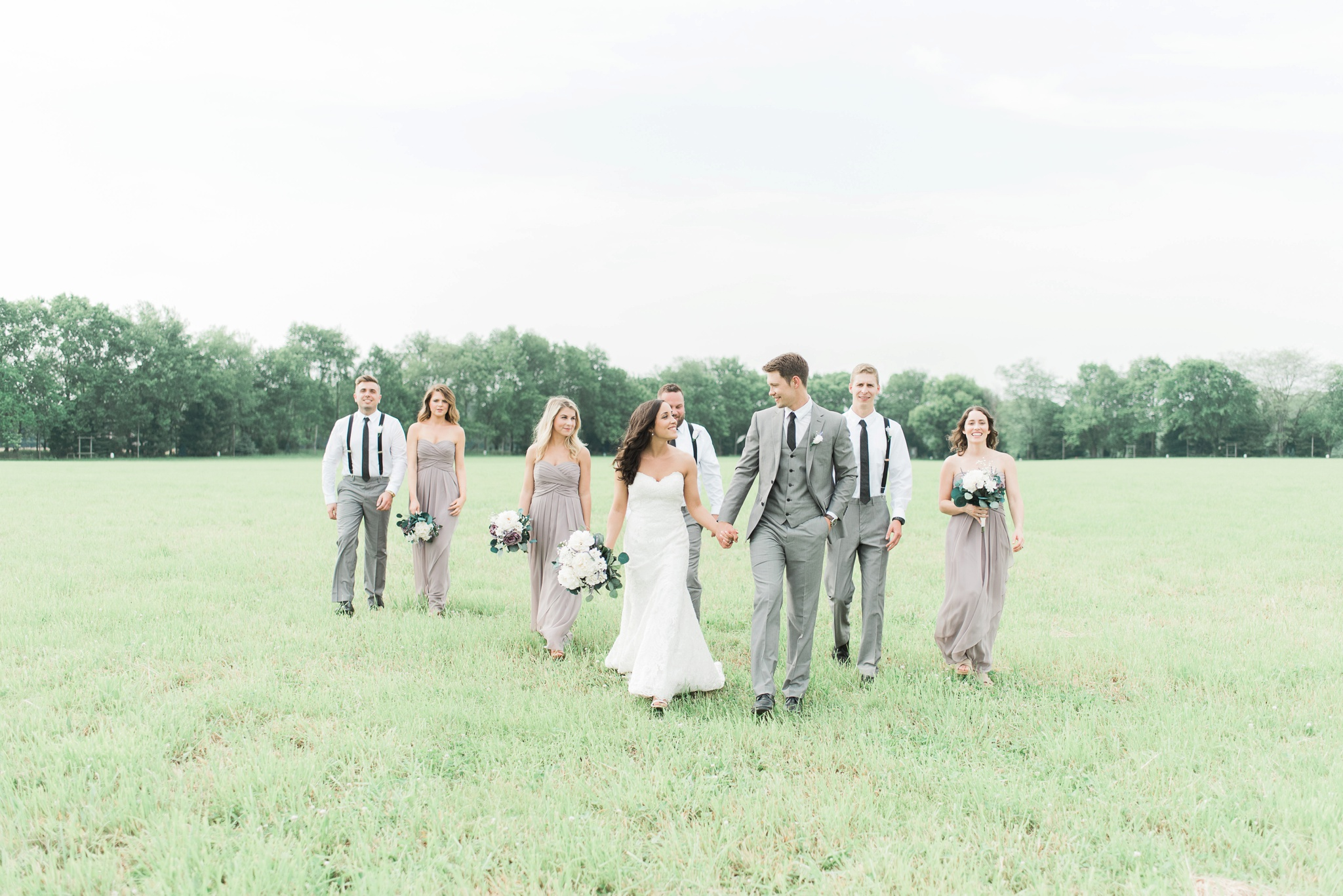 niederman-farm-wedding-cincinnati-ohio-photographer_0067.jpg