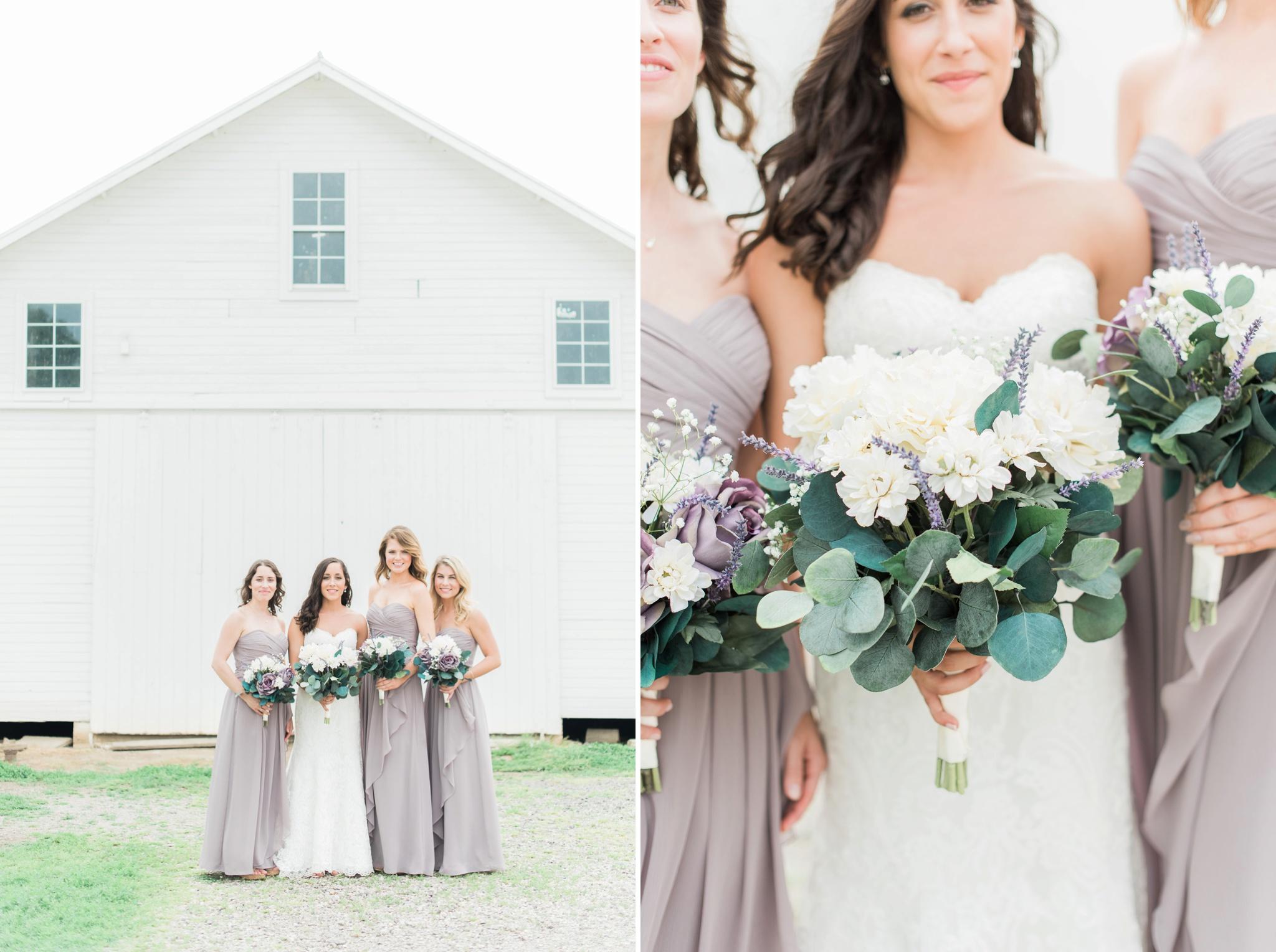 niederman-farm-wedding-cincinnati-ohio-photographer_0068.jpg