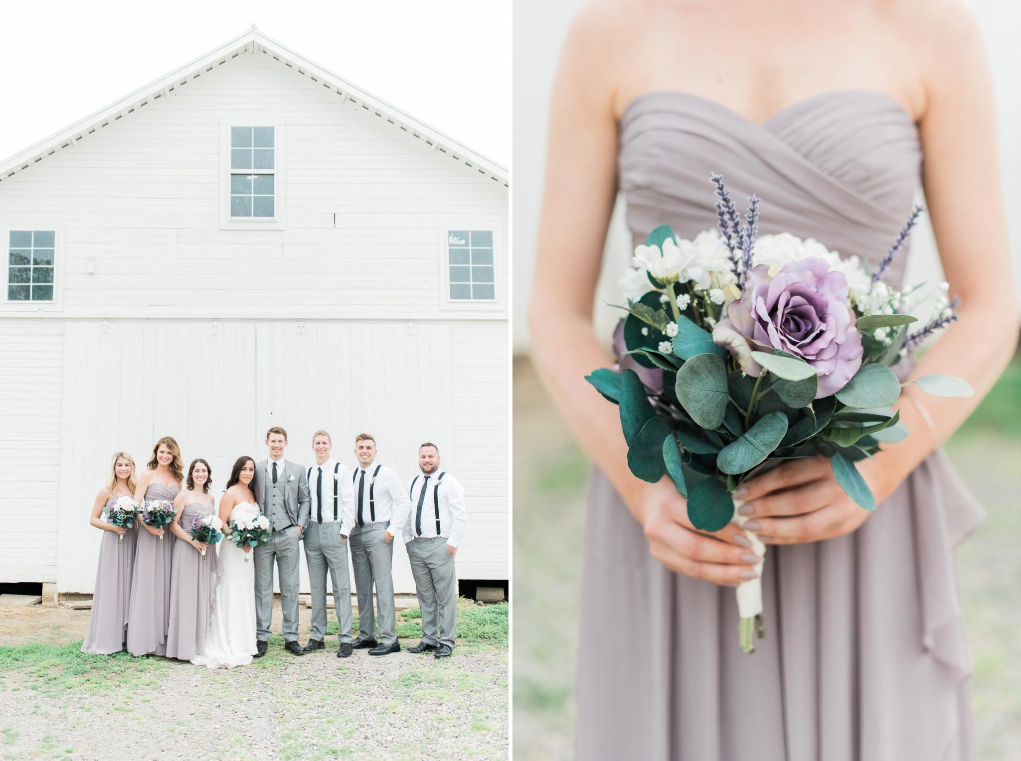 niederman-farm-wedding-cincinnati-ohio-photographer_0069.jpg