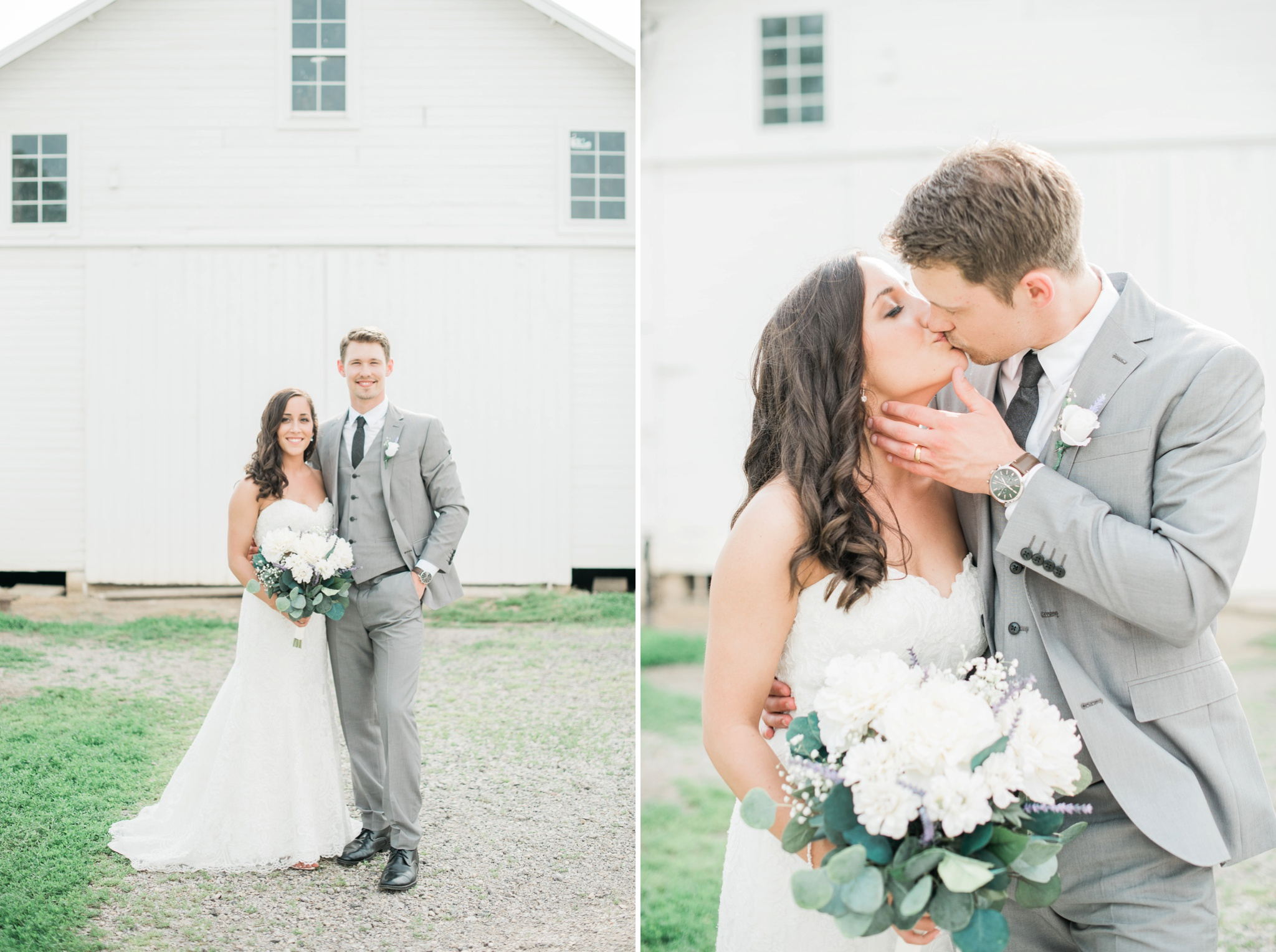 niederman-farm-wedding-cincinnati-ohio-photographer_0071.jpg