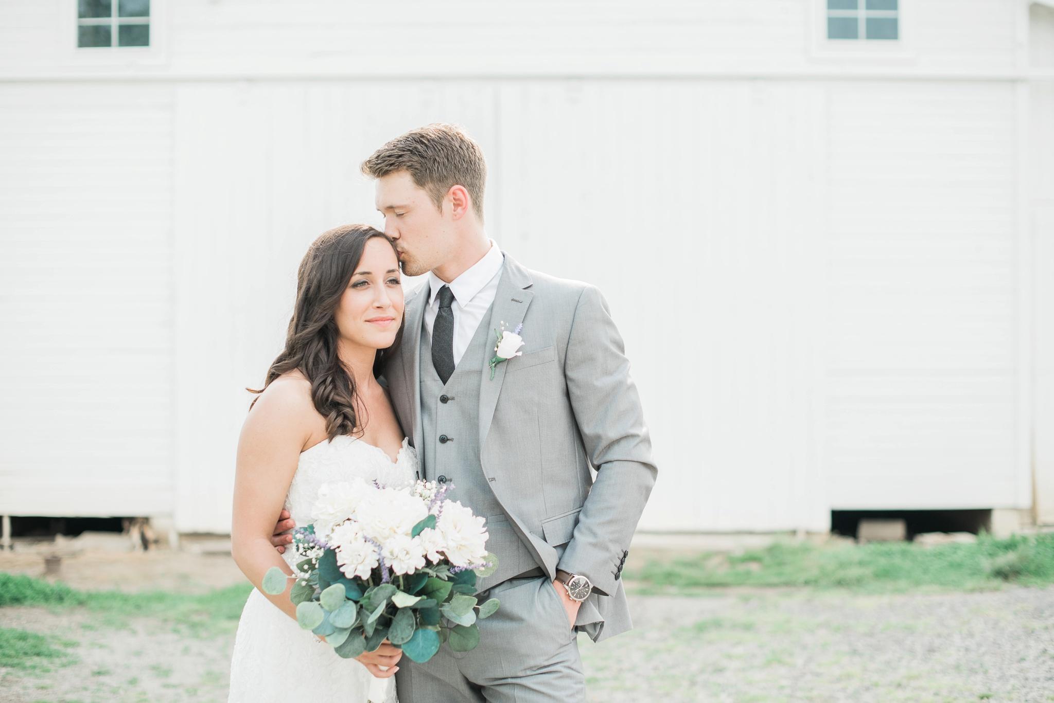 niederman-farm-wedding-cincinnati-ohio-photographer_0073.jpg