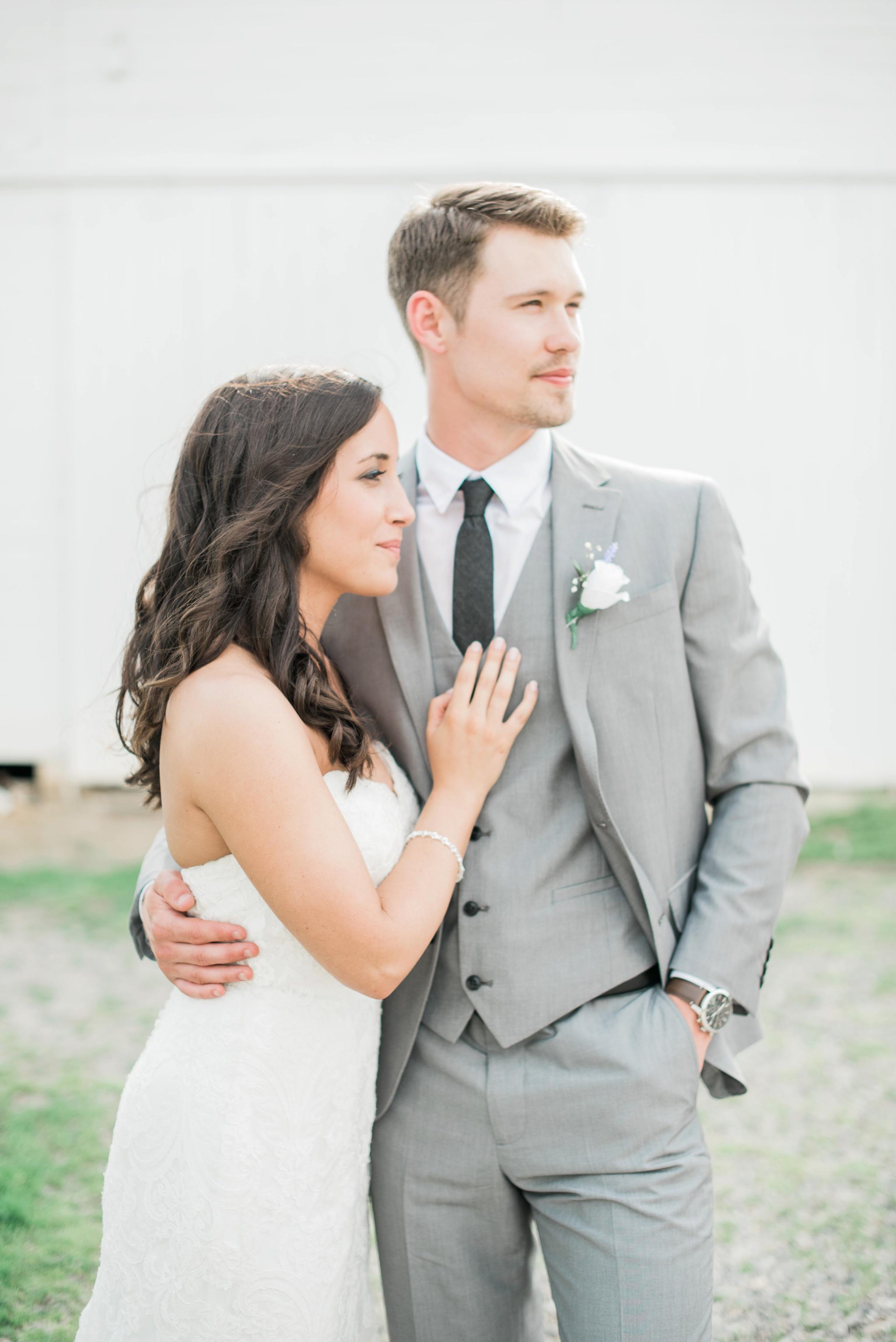 niederman-farm-wedding-cincinnati-ohio-photographer_0074.jpg