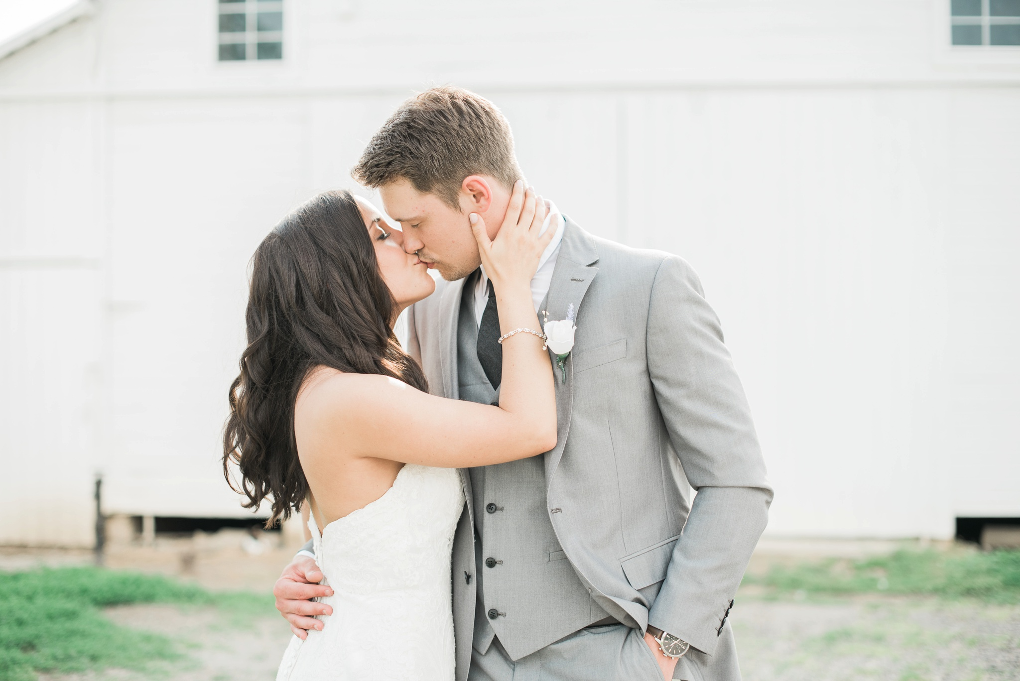 niederman-farm-wedding-cincinnati-ohio-photographer_0075.jpg