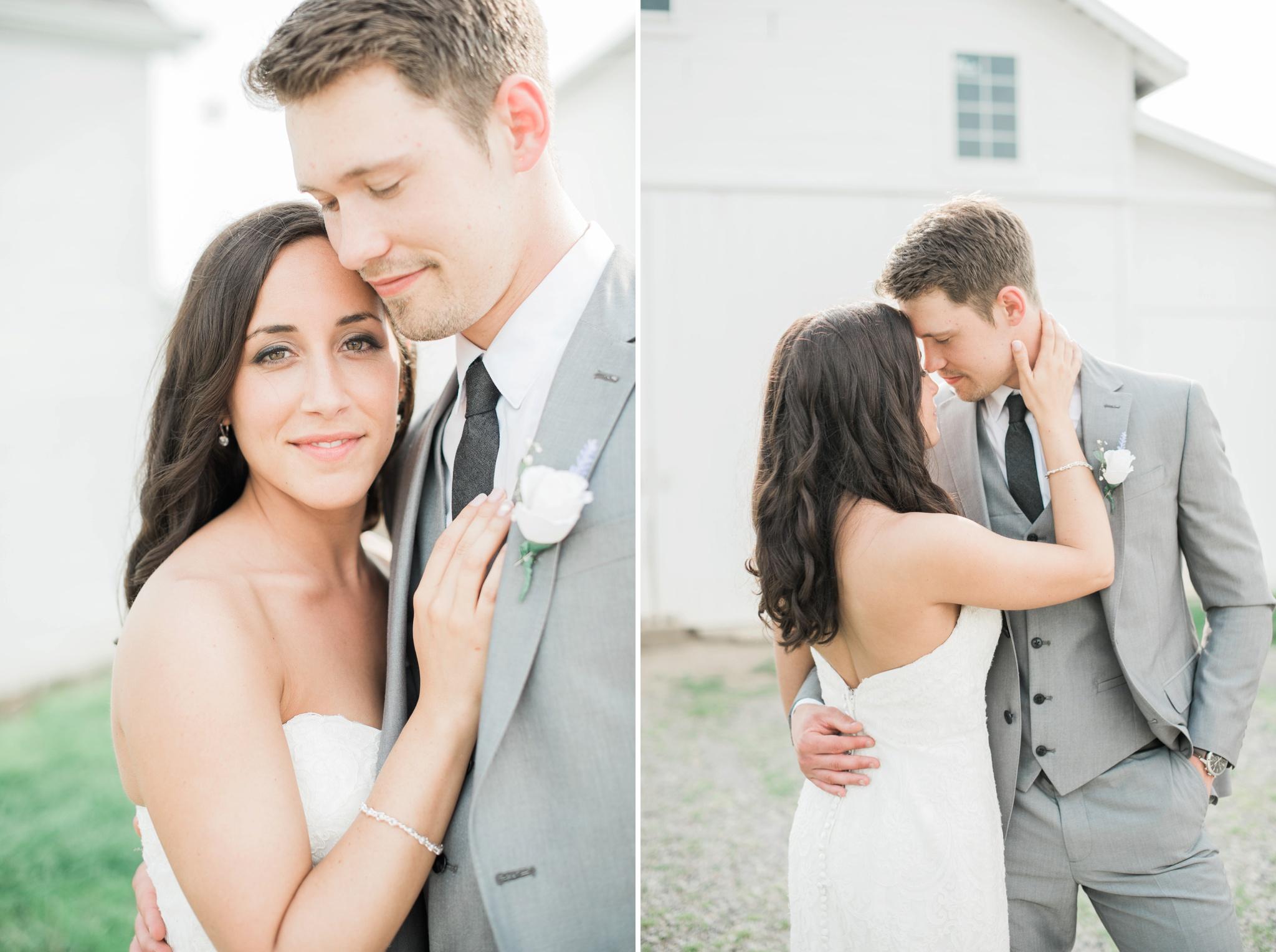 niederman-farm-wedding-cincinnati-ohio-photographer_0076.jpg
