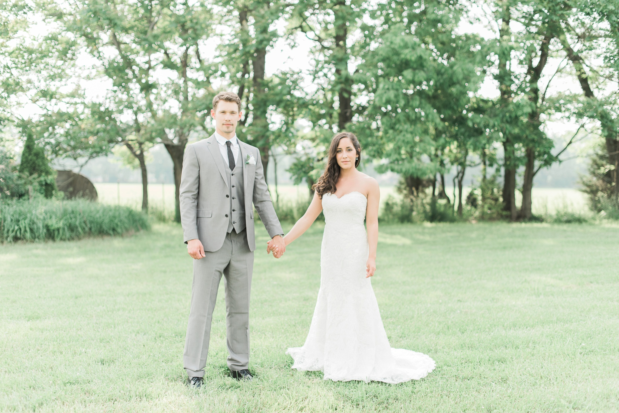 niederman-farm-wedding-cincinnati-ohio-photographer_0080.jpg