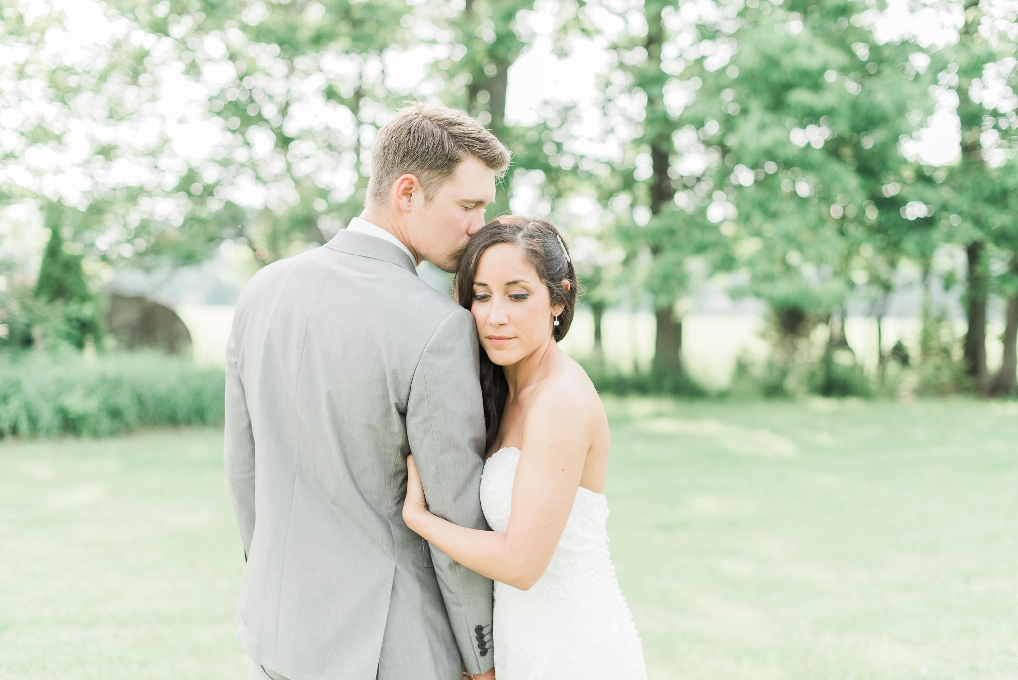 niederman-farm-wedding-cincinnati-ohio-photographer_0081.jpg