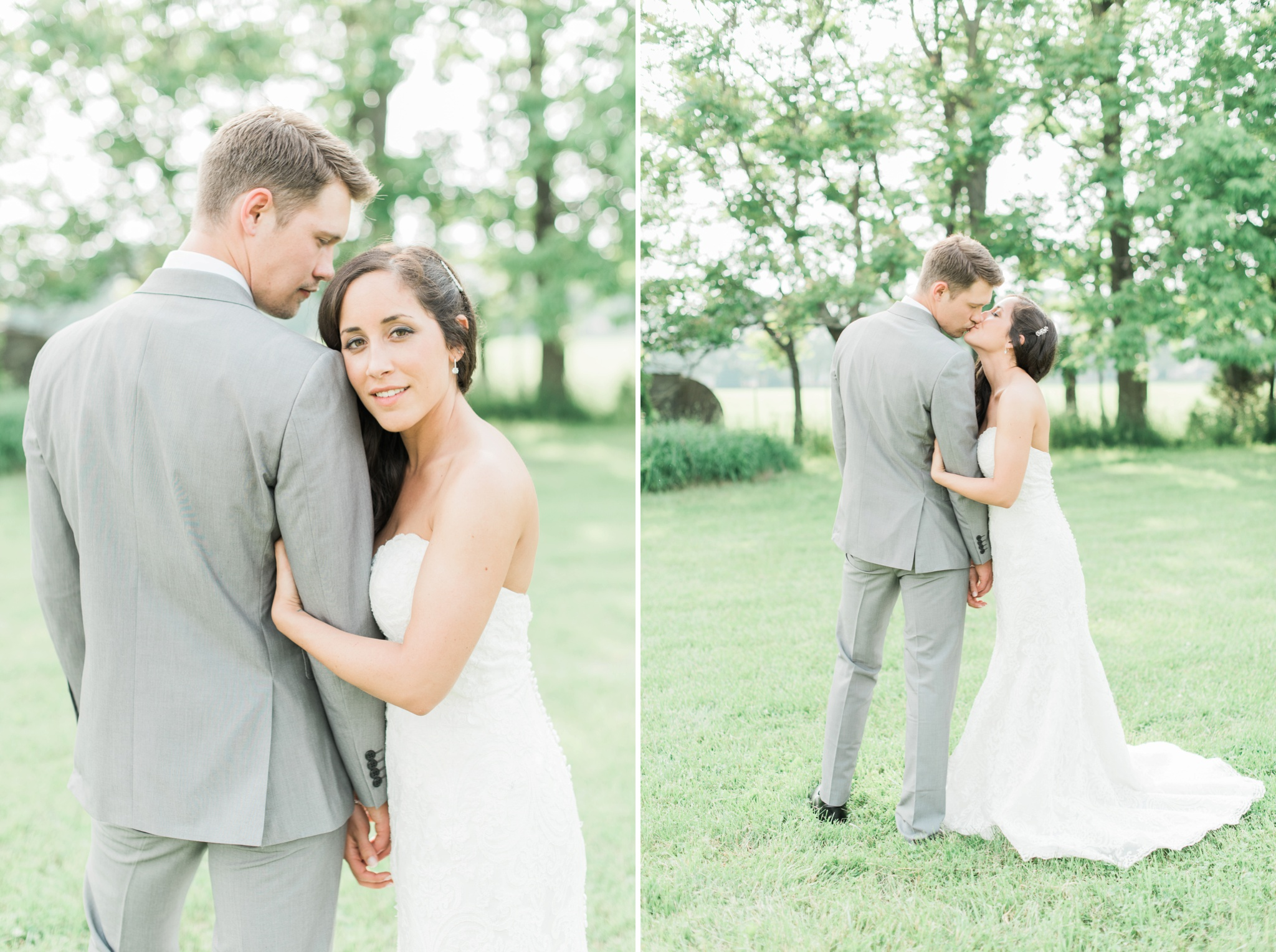 niederman-farm-wedding-cincinnati-ohio-photographer_0082.jpg