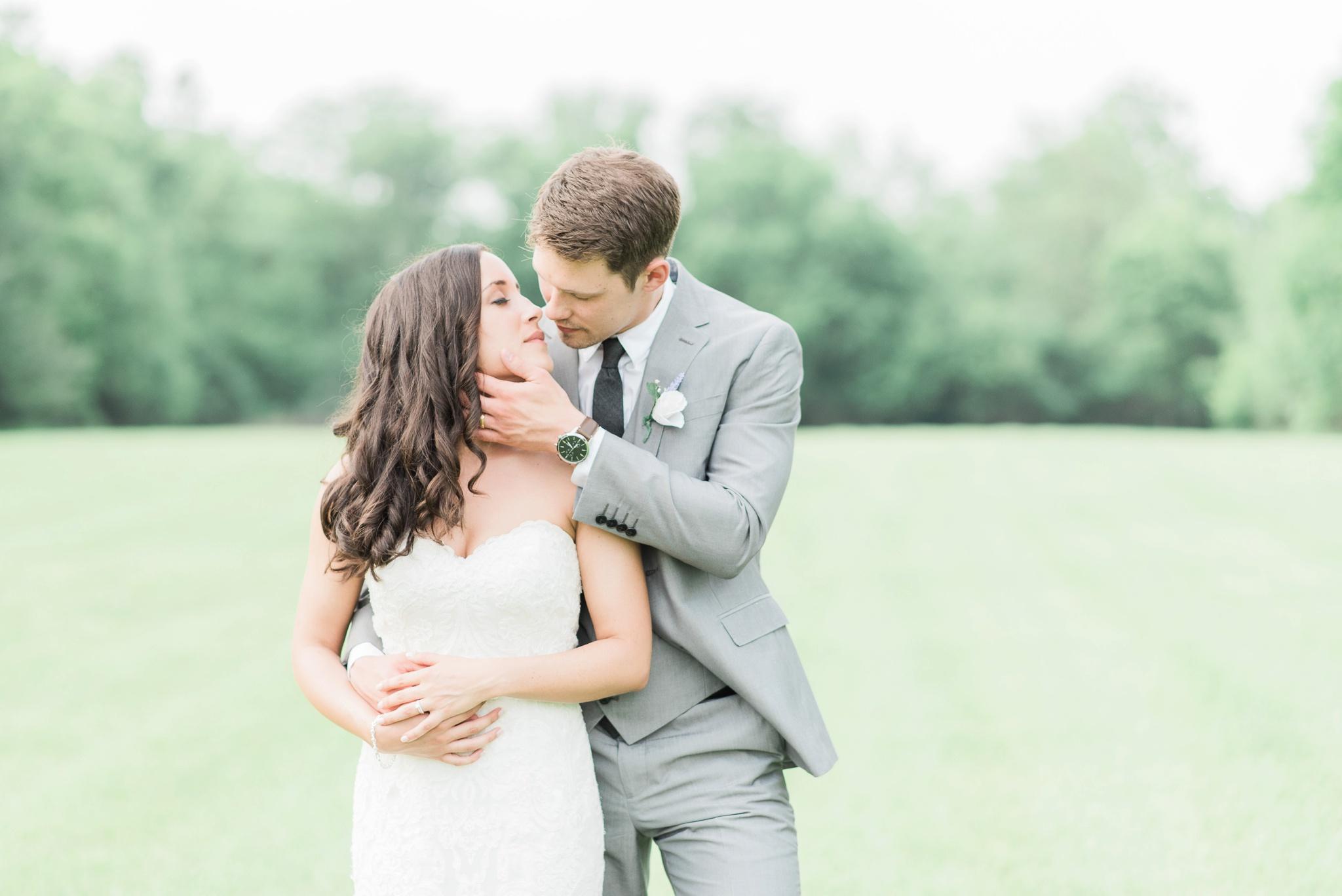 niederman-farm-wedding-cincinnati-ohio-photographer_0086.jpg