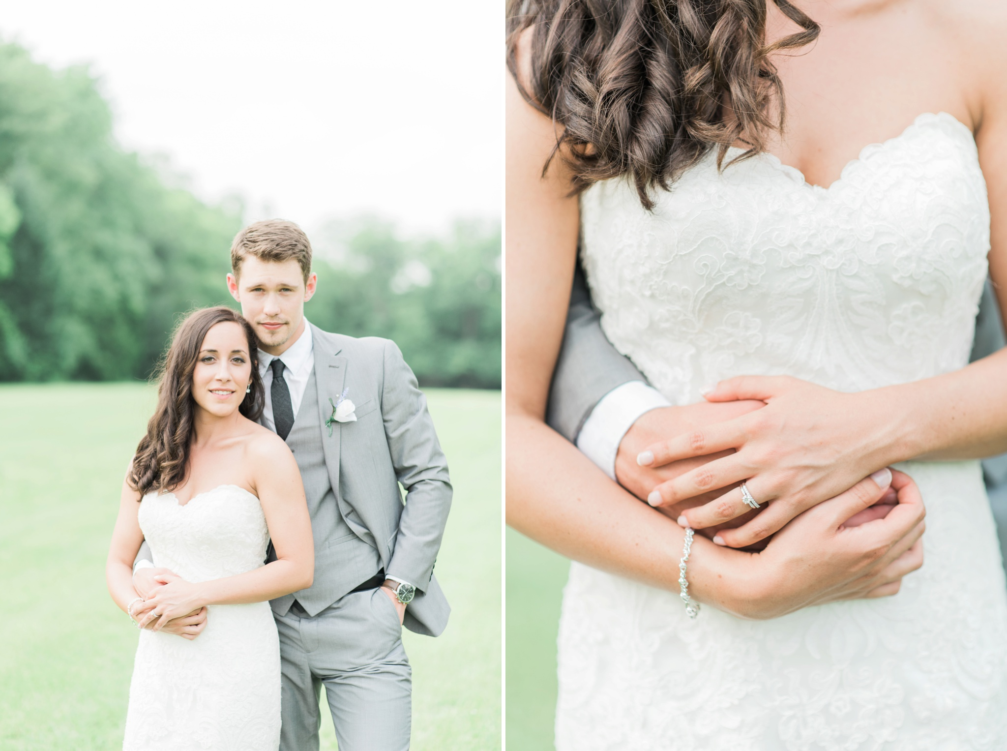 niederman-farm-wedding-cincinnati-ohio-photographer_0088.jpg