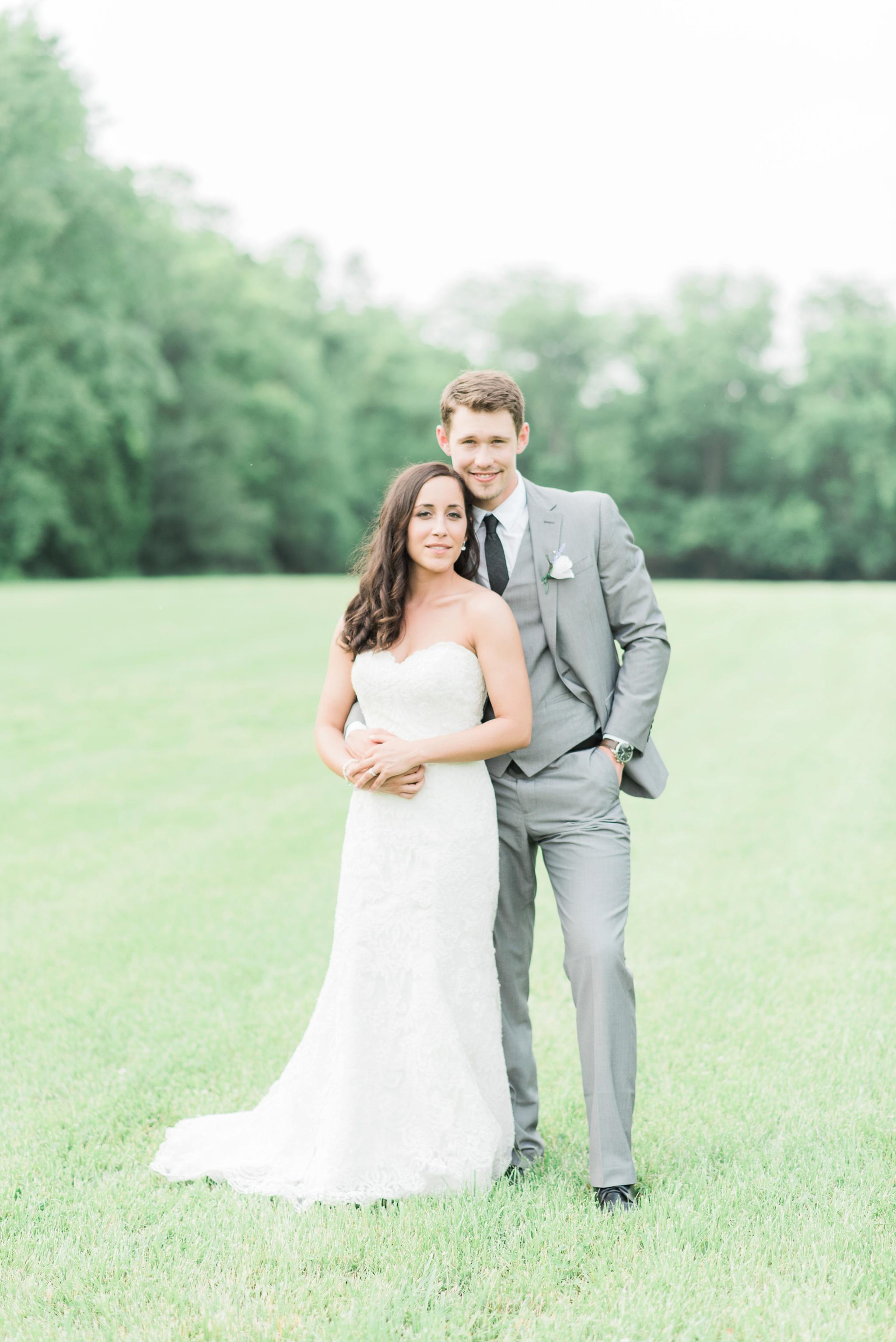 niederman-farm-wedding-cincinnati-ohio-photographer_0087.jpg