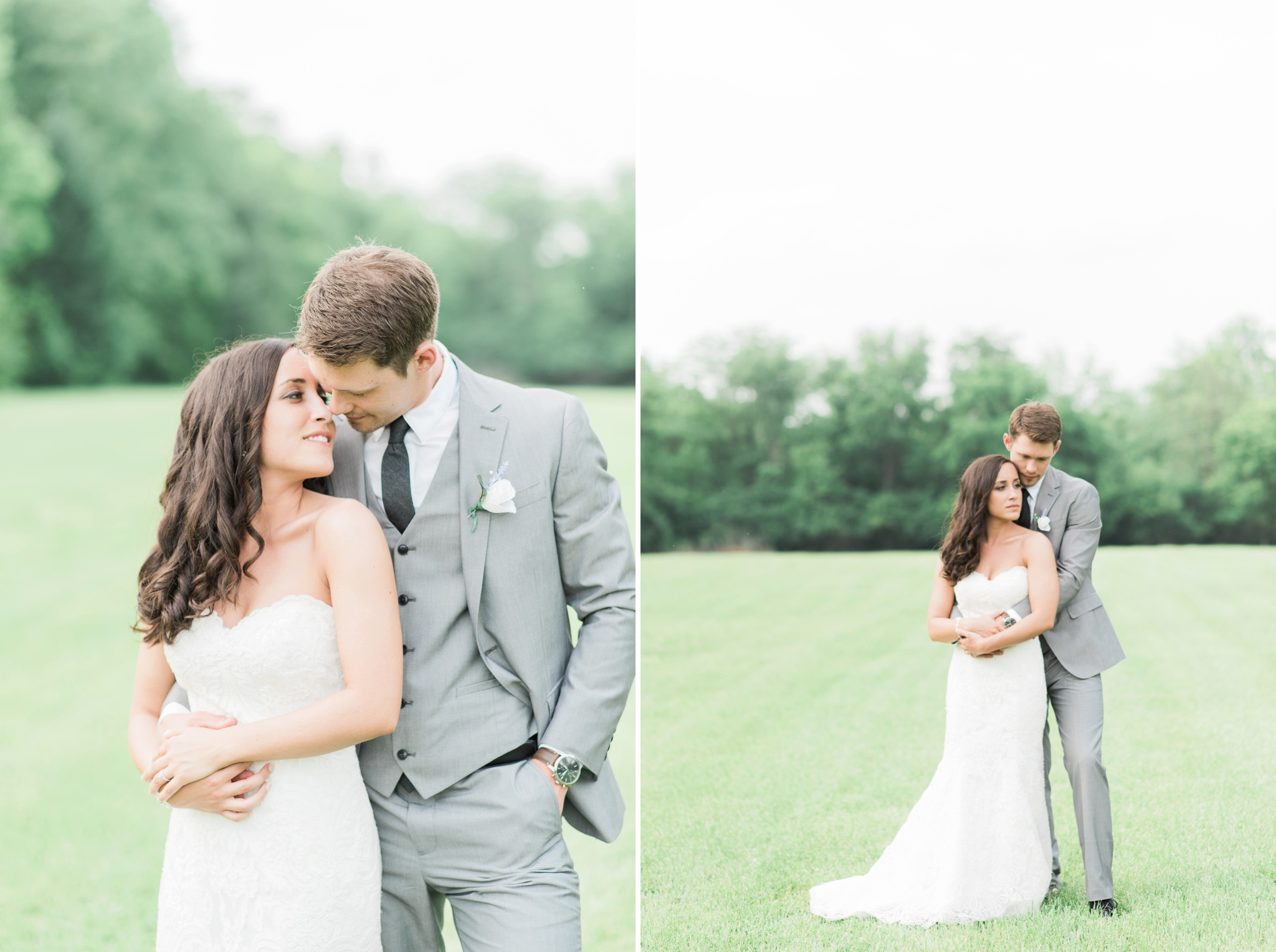 niederman-farm-wedding-cincinnati-ohio-photographer_0089.jpg