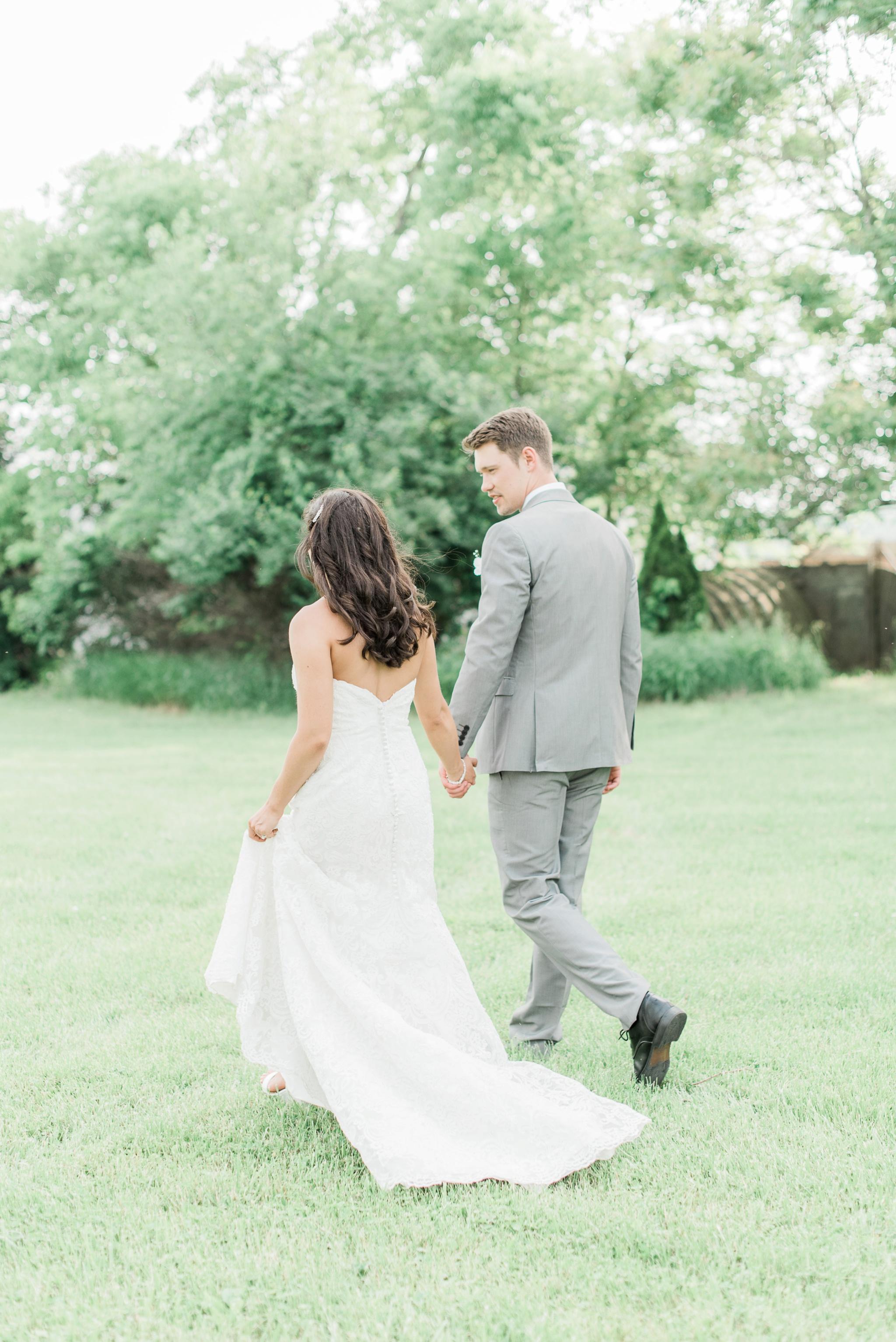 niederman-farm-wedding-cincinnati-ohio-photographer_0091.jpg